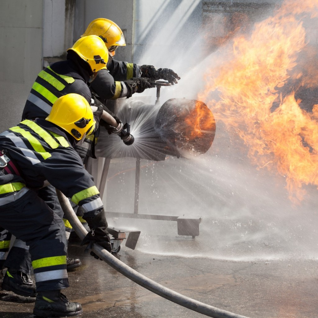 firefighters-Large-1024x1024.jpg