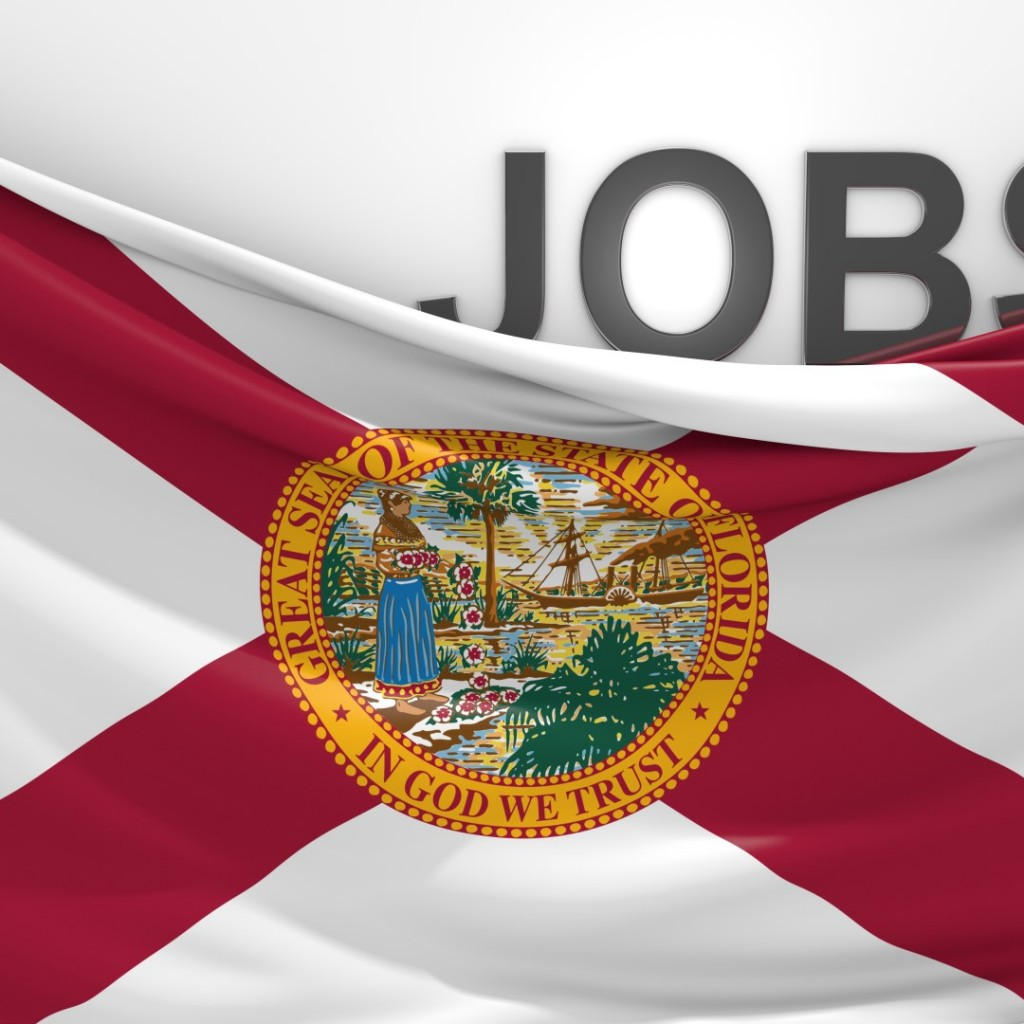 florida jobs (Large)