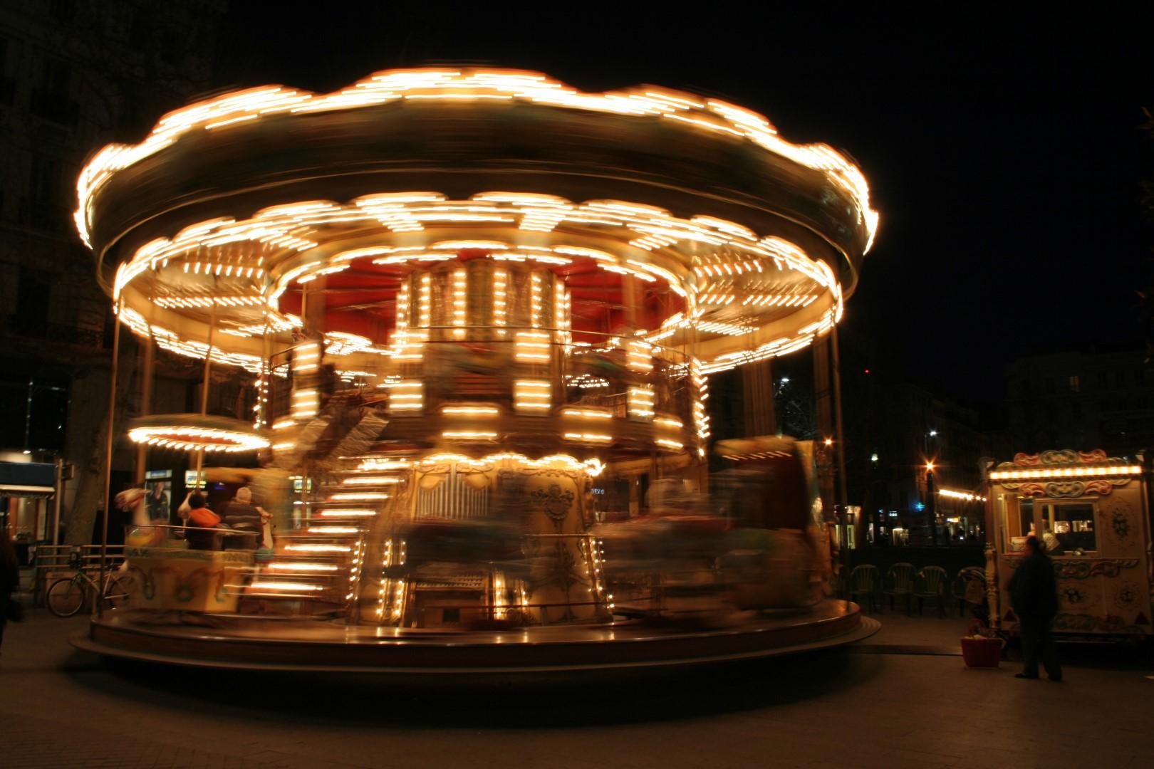 Latest on the legislative staffing merry-go-round