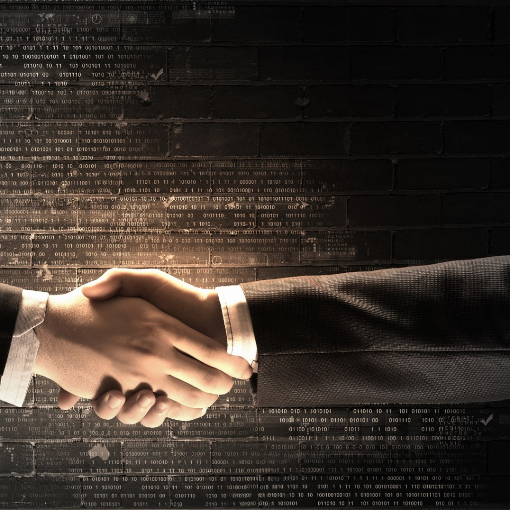 partnerships-Large-1024x1024.jpg