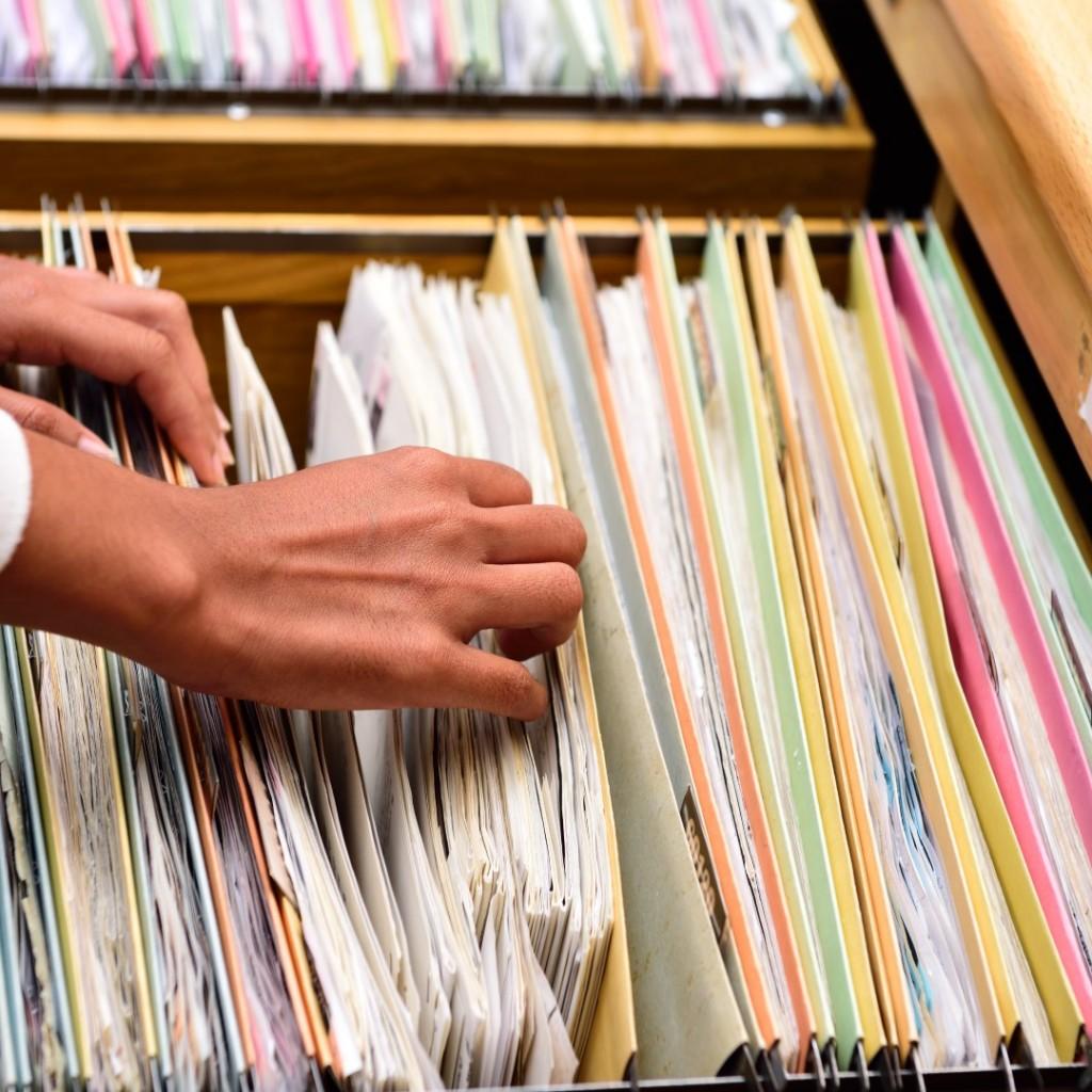 public-records-Large-1024x1024.jpg