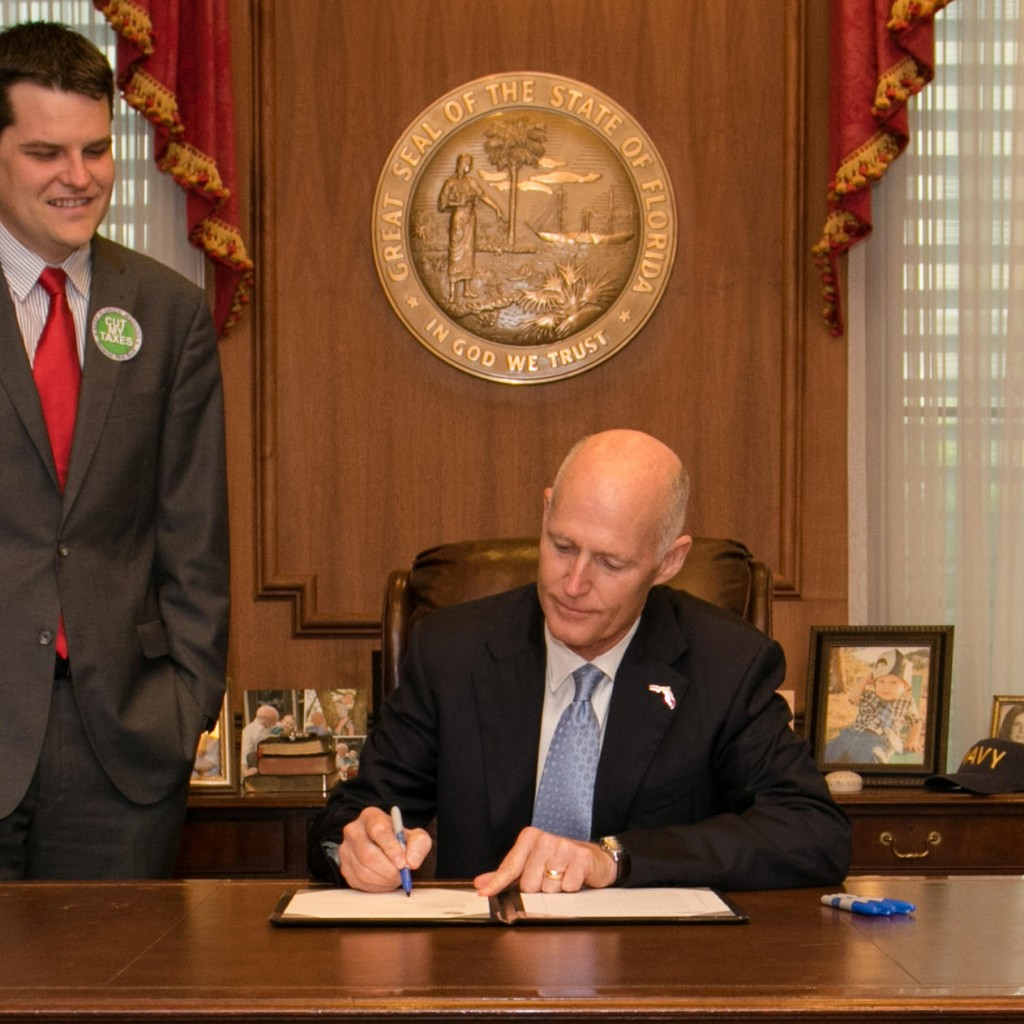 scott-rick-bill-signing-1024x1024.jpg