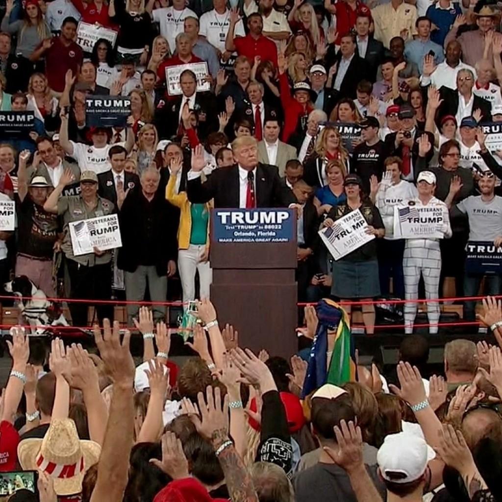 trump-rally-large-1024x1024.jpg