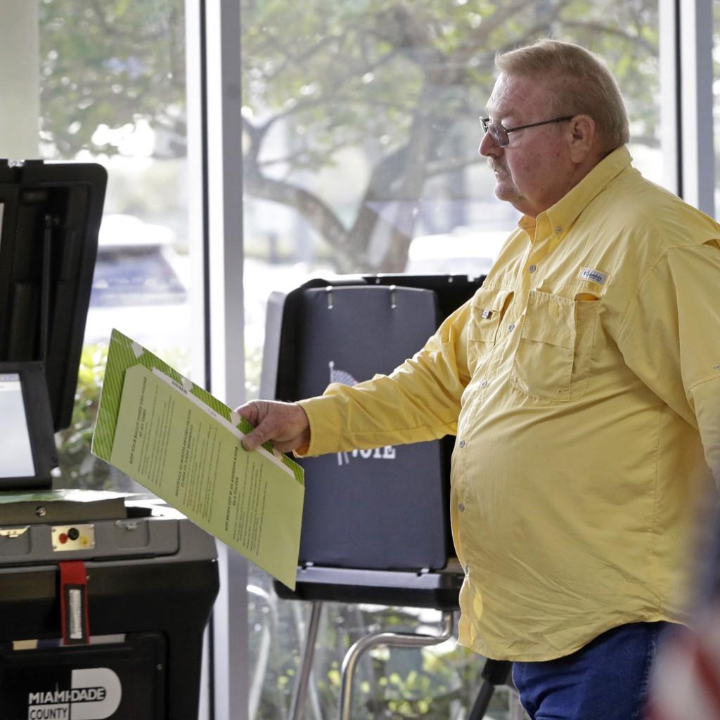 two-Floridas-vote-1024x1024.jpg