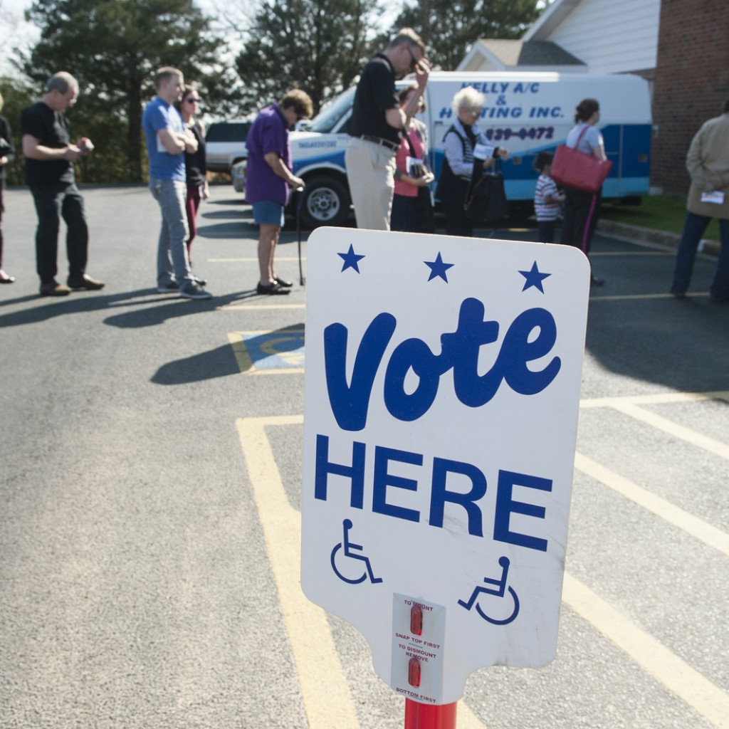 vote-here-1024x1024.jpg