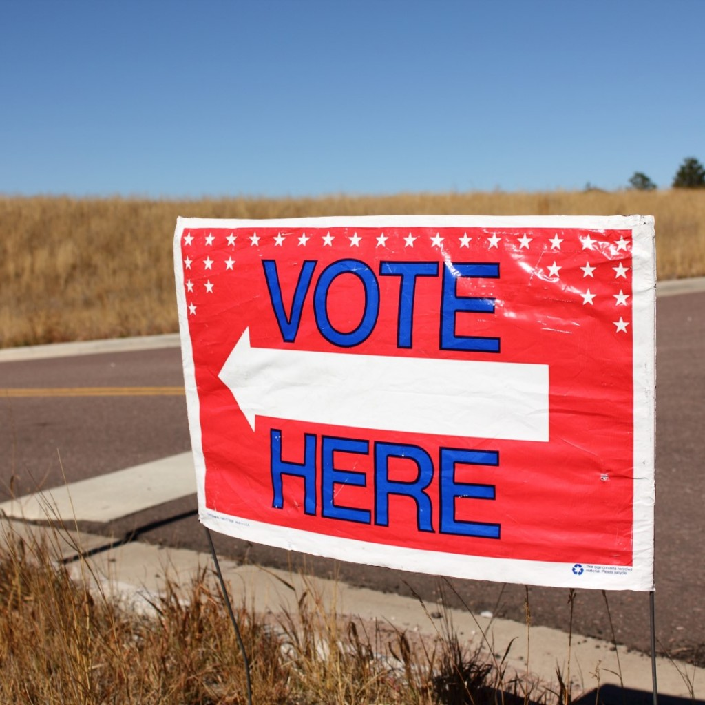 voting-03.15-Large-1024x1024.jpg