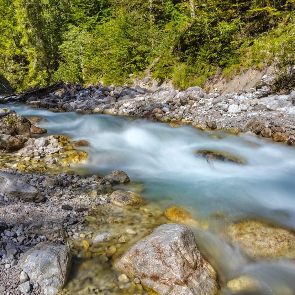 water-environmental-Large-1024x1024.jpg