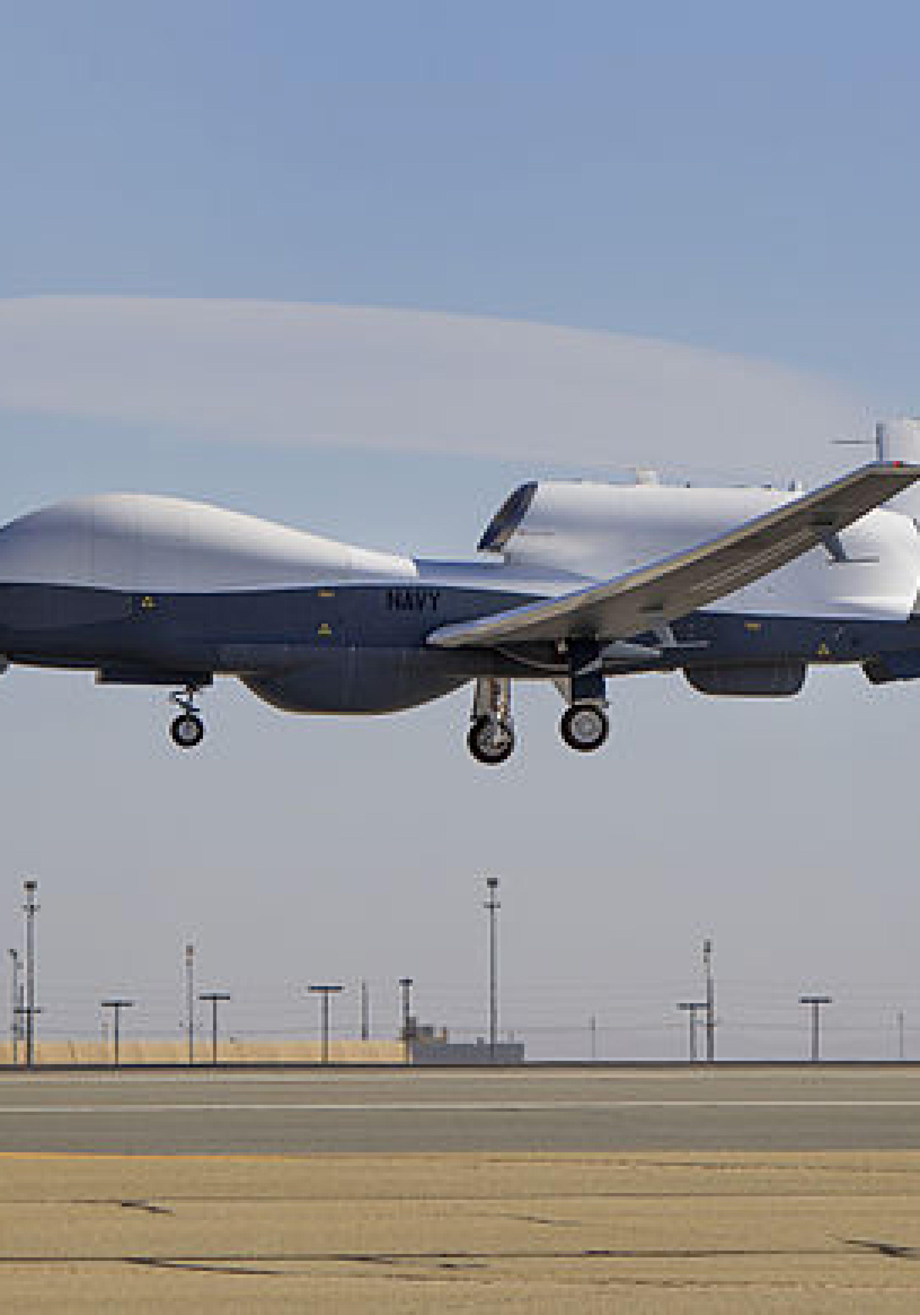 600px-MQ-4C_Triton_flight_testing-3500x5000.jpg