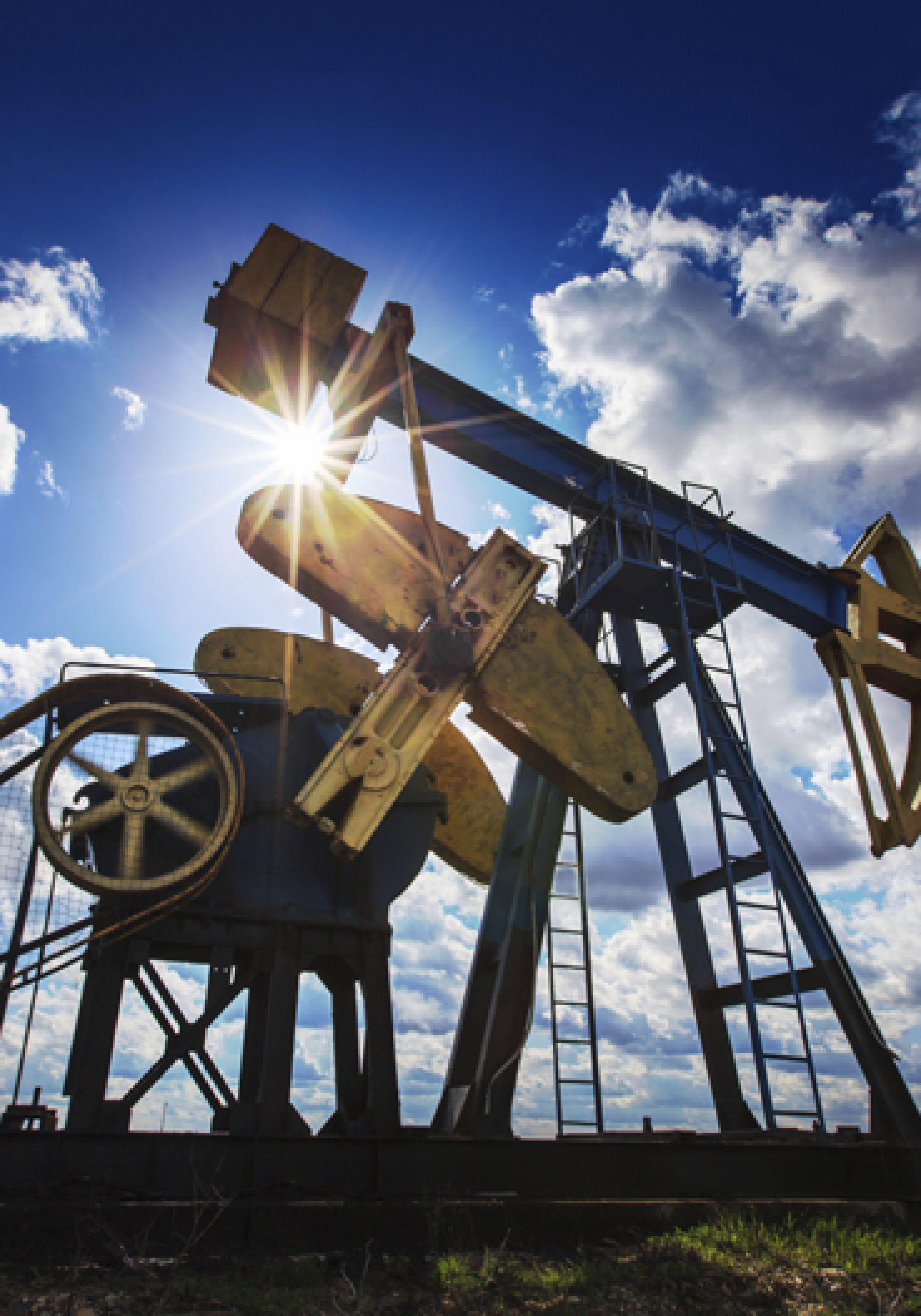 Fracking-3500x5000.jpg