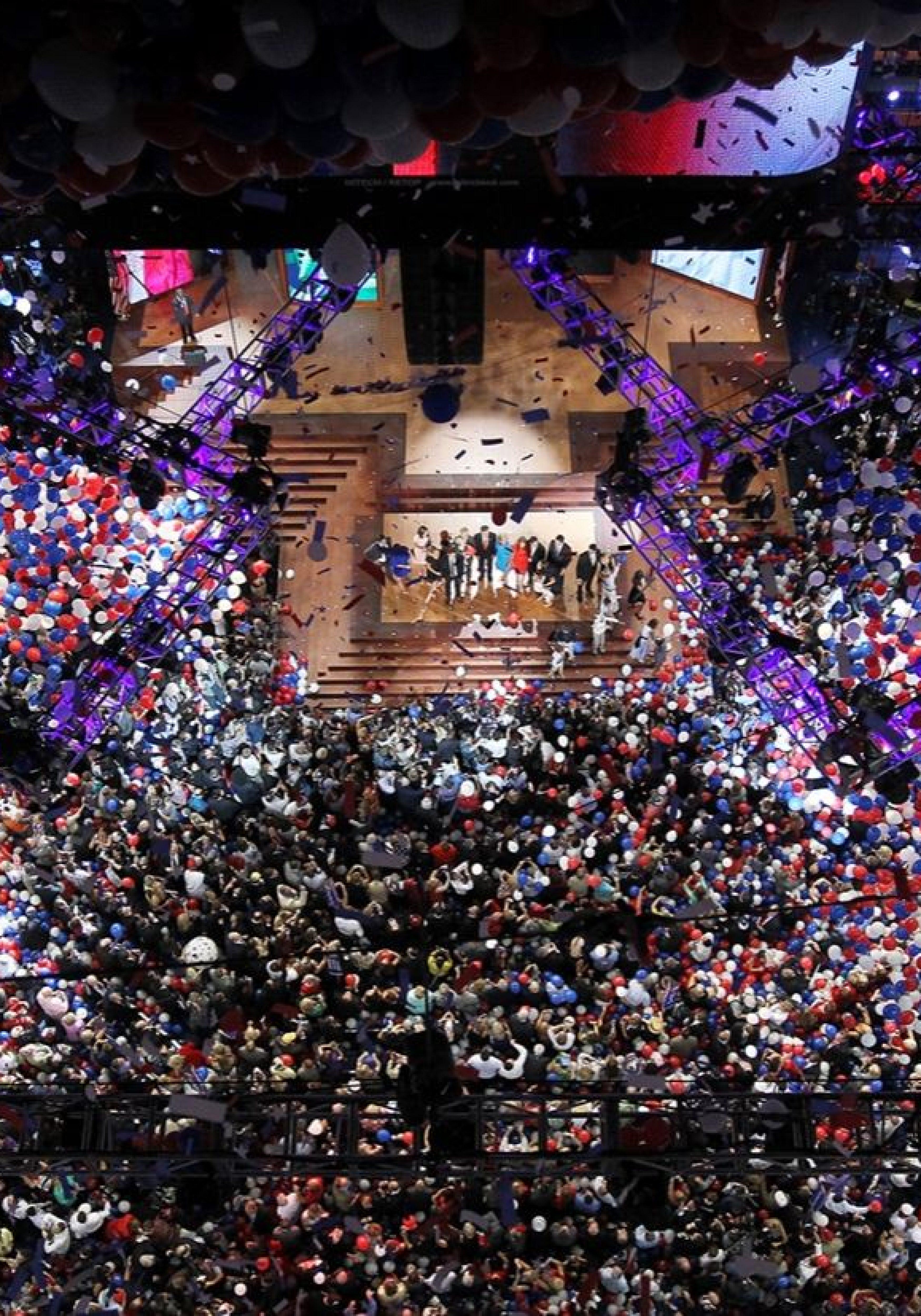 GOP-convention-3500x5000.jpg