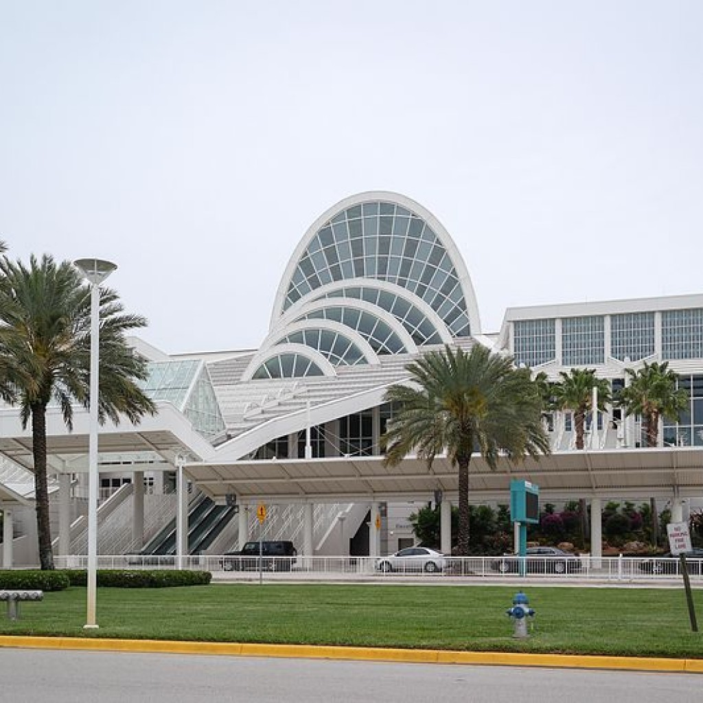 Orange_County_Convention_Center-1