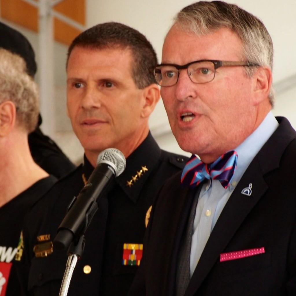 Orlando-Police-Chief-John-Mina-and-Orlando-Mayor-Buddy-Dyer-1024x1024.jpg