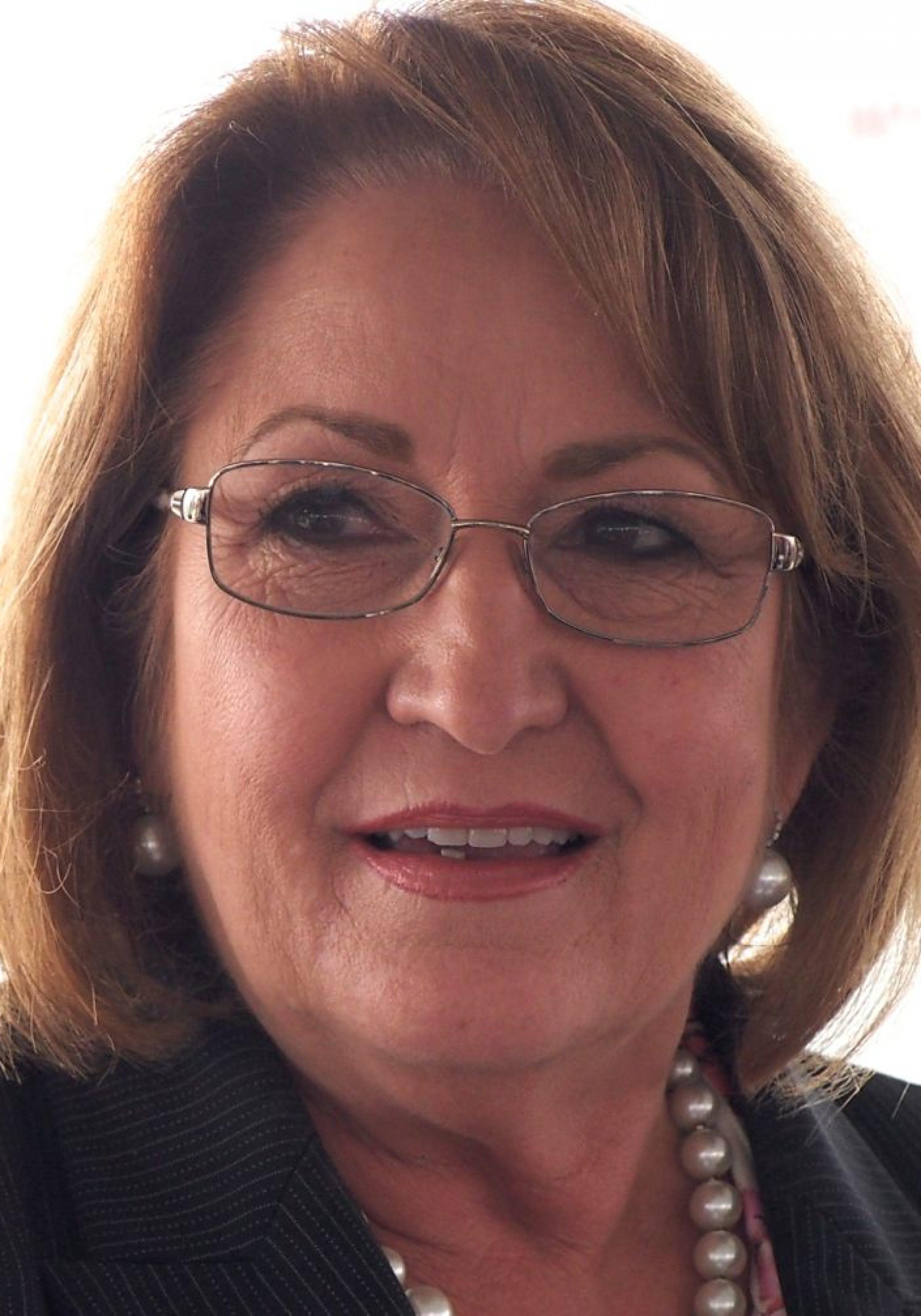 Teresa-Jacobs-3-3500x5000.jpg