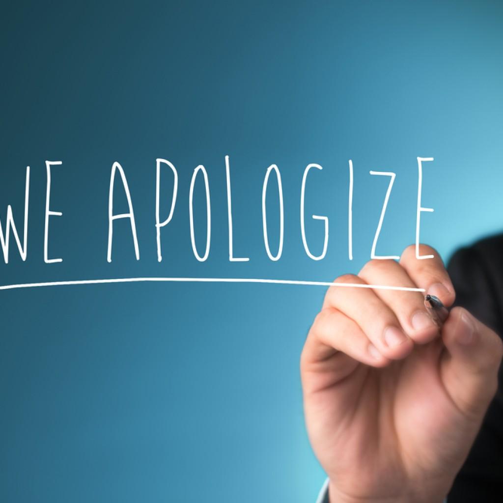 apology-1024x1024.jpg
