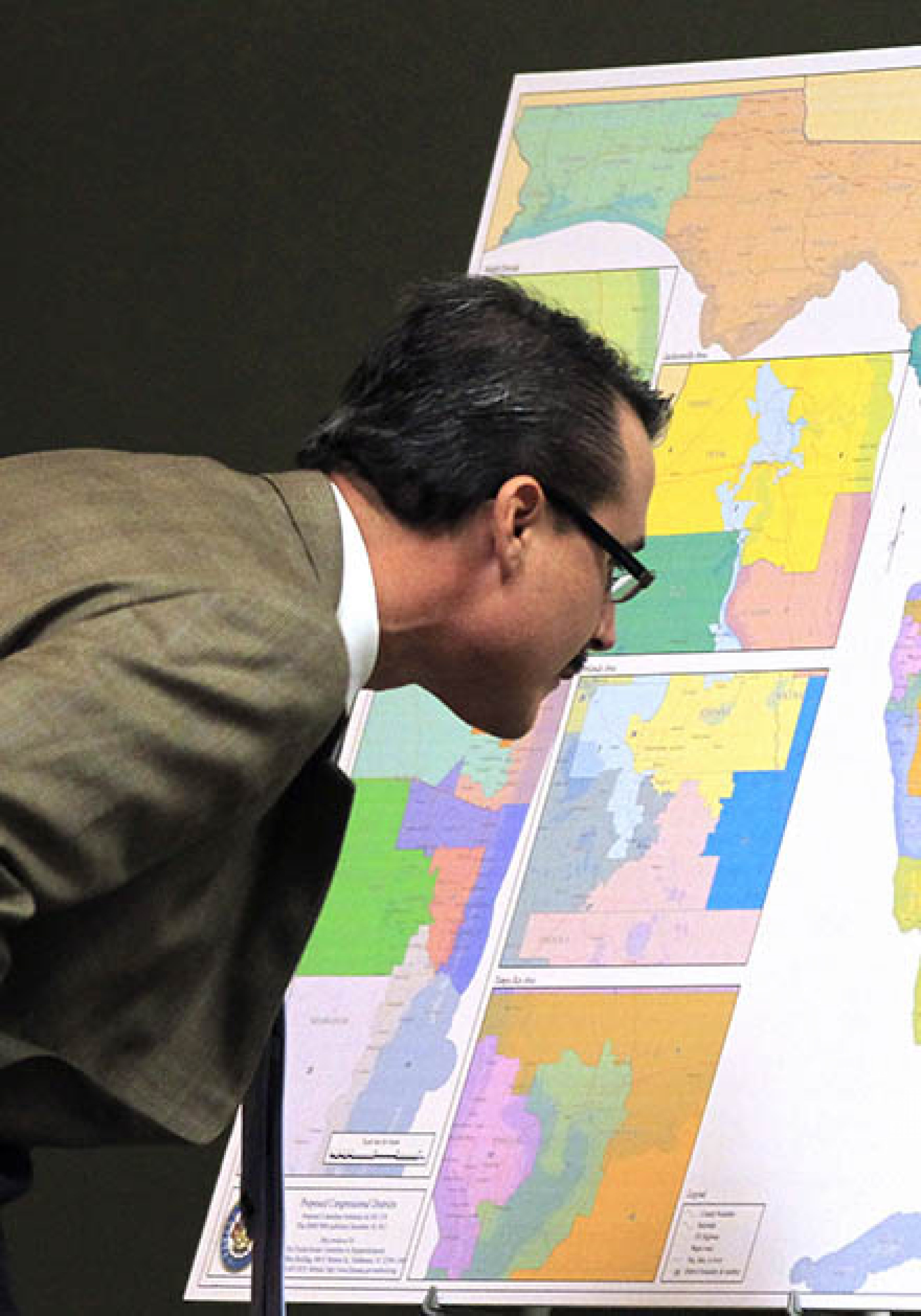 florida_congressional_map_ap_1160-3500x5000.jpg