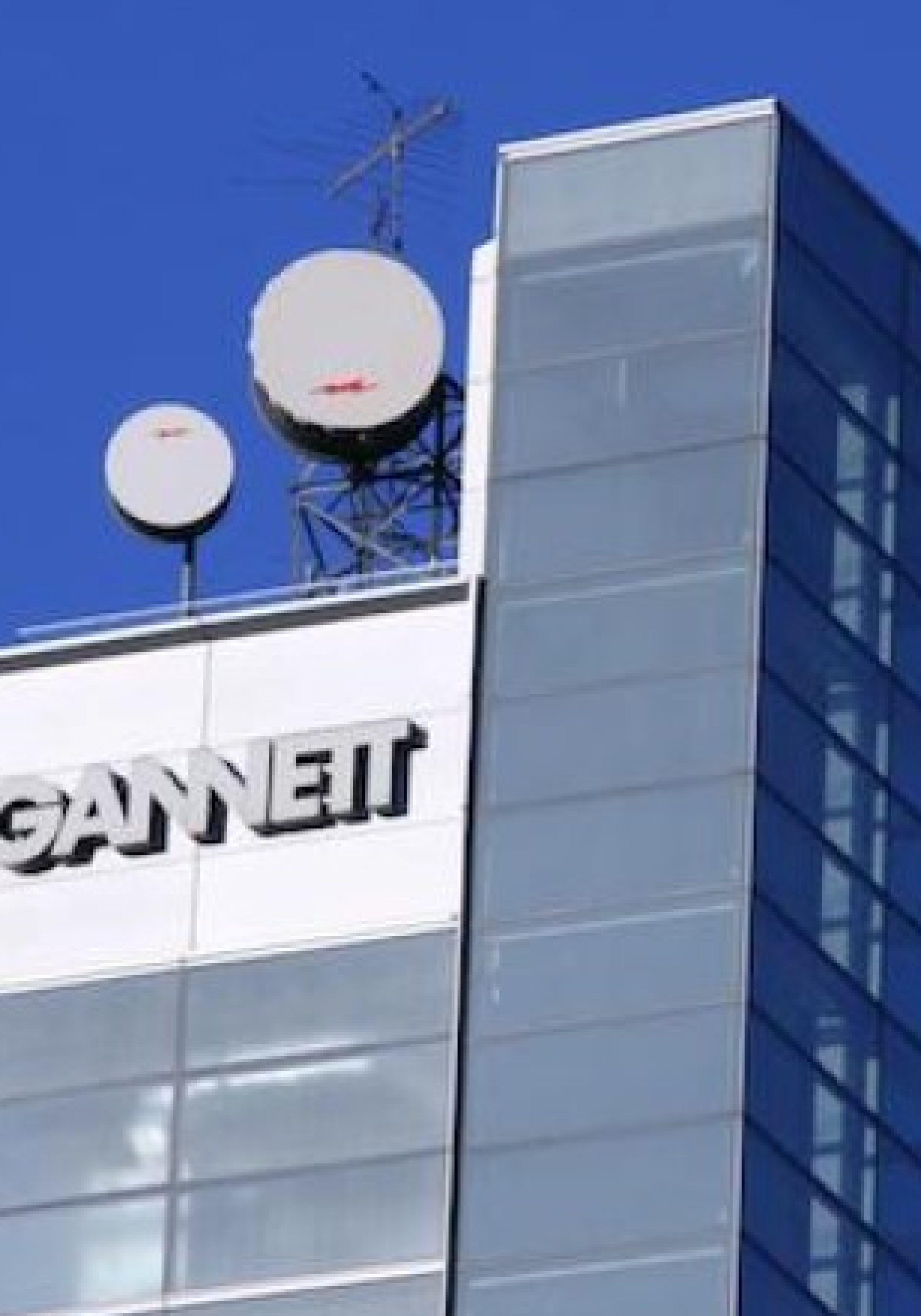 gannett-hq-cc-Custom-e1461595379962-3500x5000.jpg
