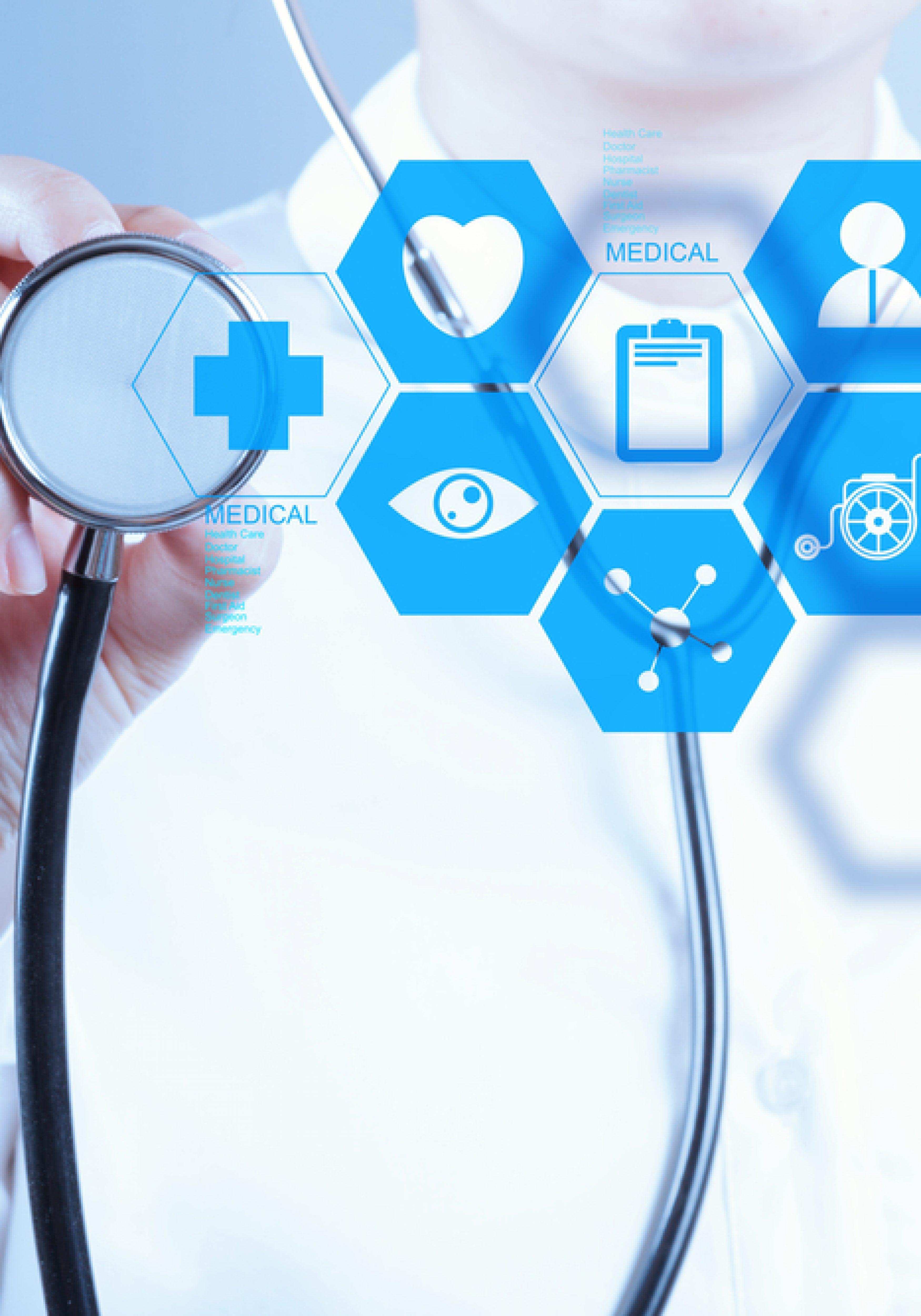 health-care-3500x5000.jpg