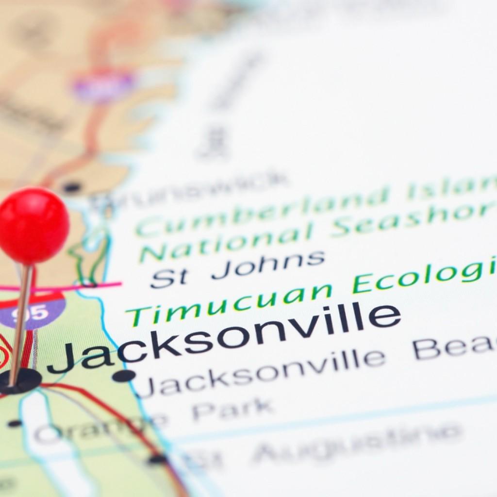 jacksonville2-1024x1024.jpg