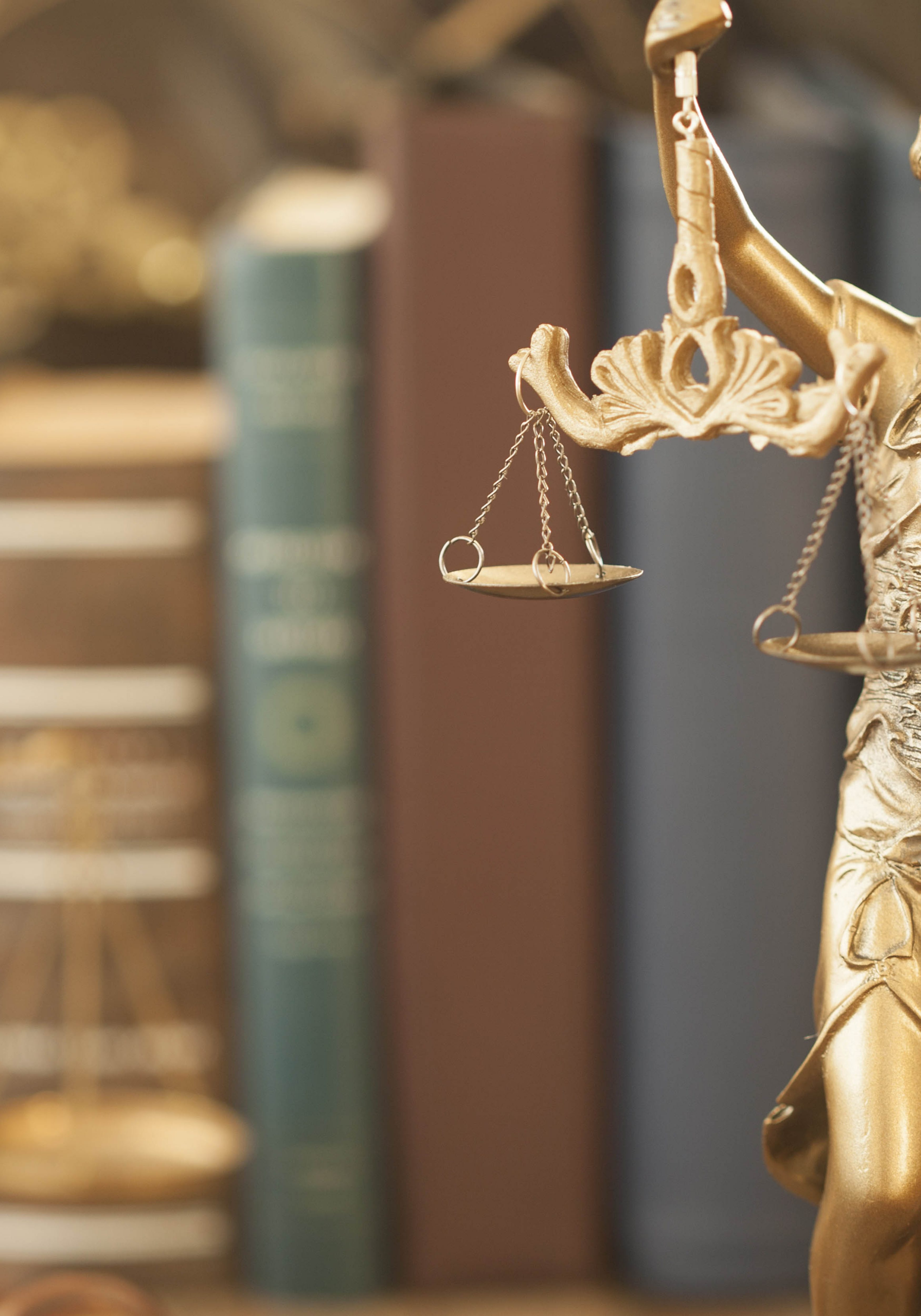 judicial-nominations-flip-3500x5000.jpg