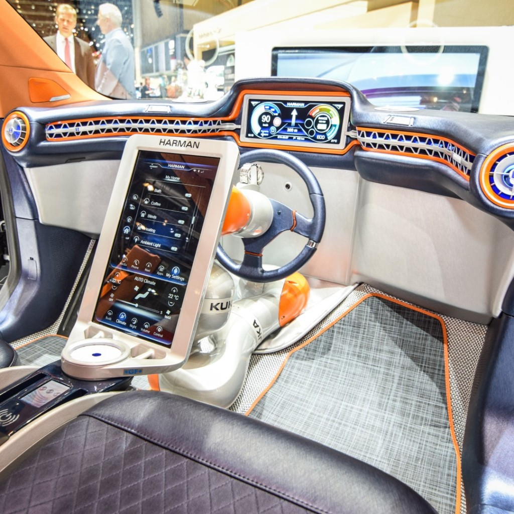 self-driving-car-Large-1024x1024.jpg