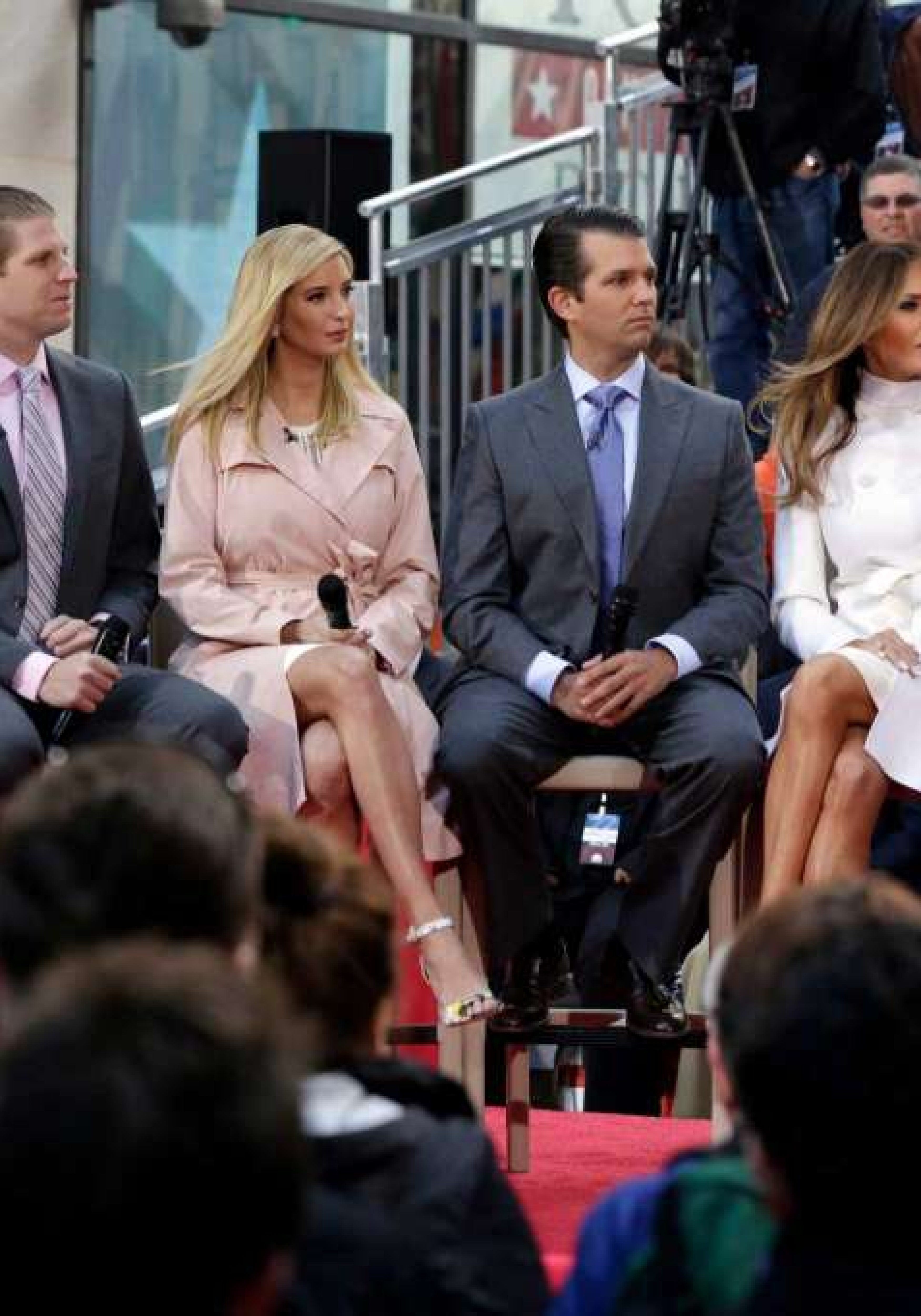 trump-family-3500x5000.jpg