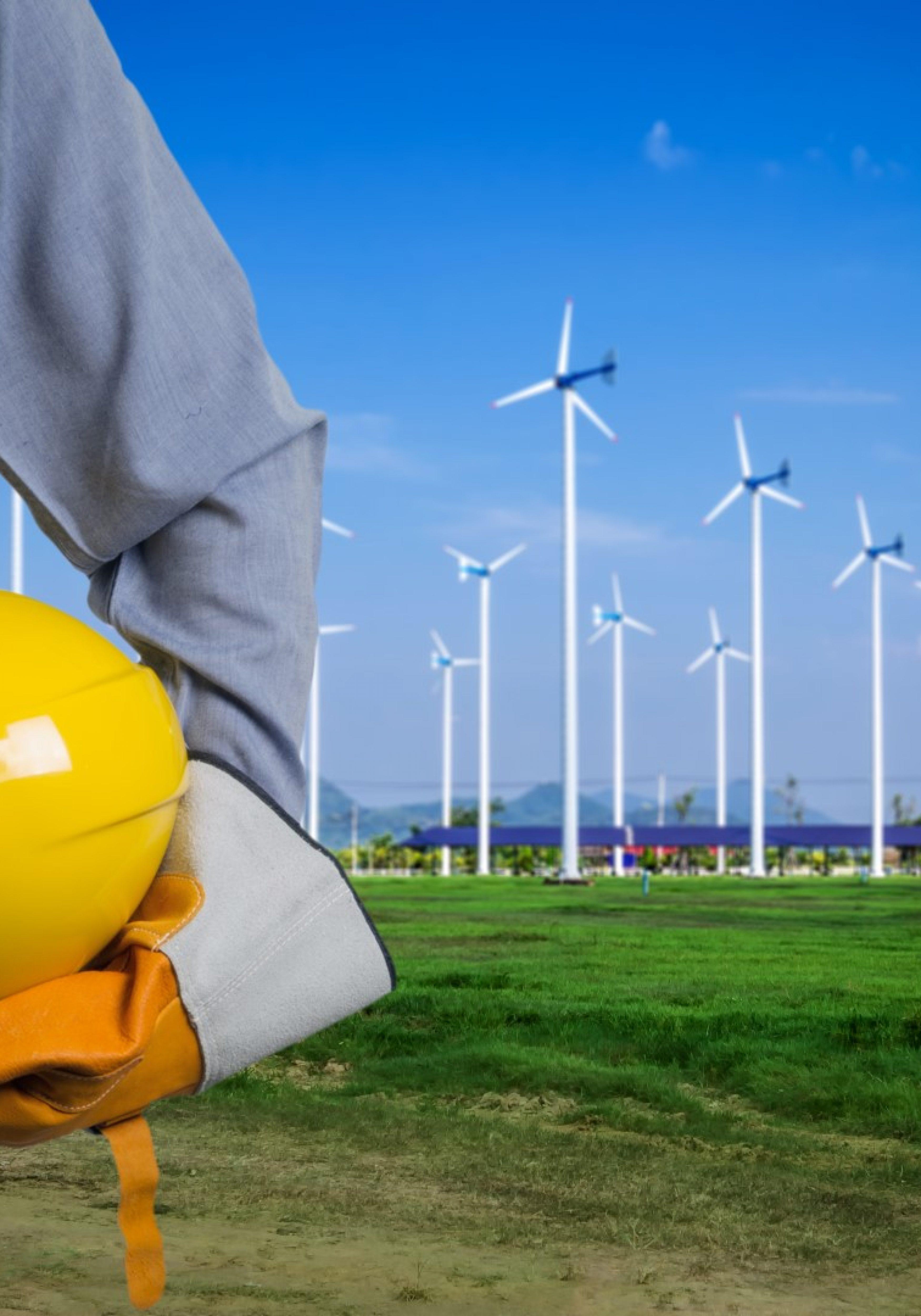 women energy industry (Large)
