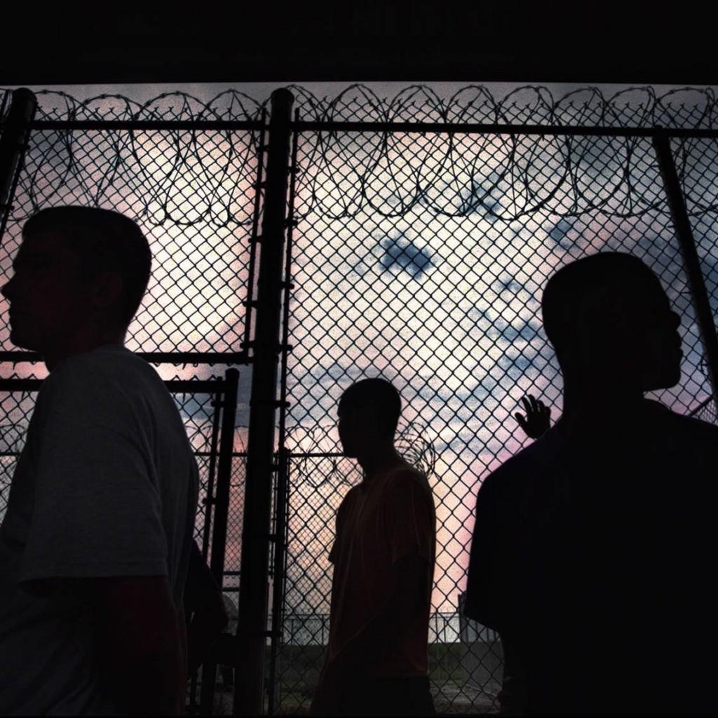 youth-prison-1024x1024.jpg