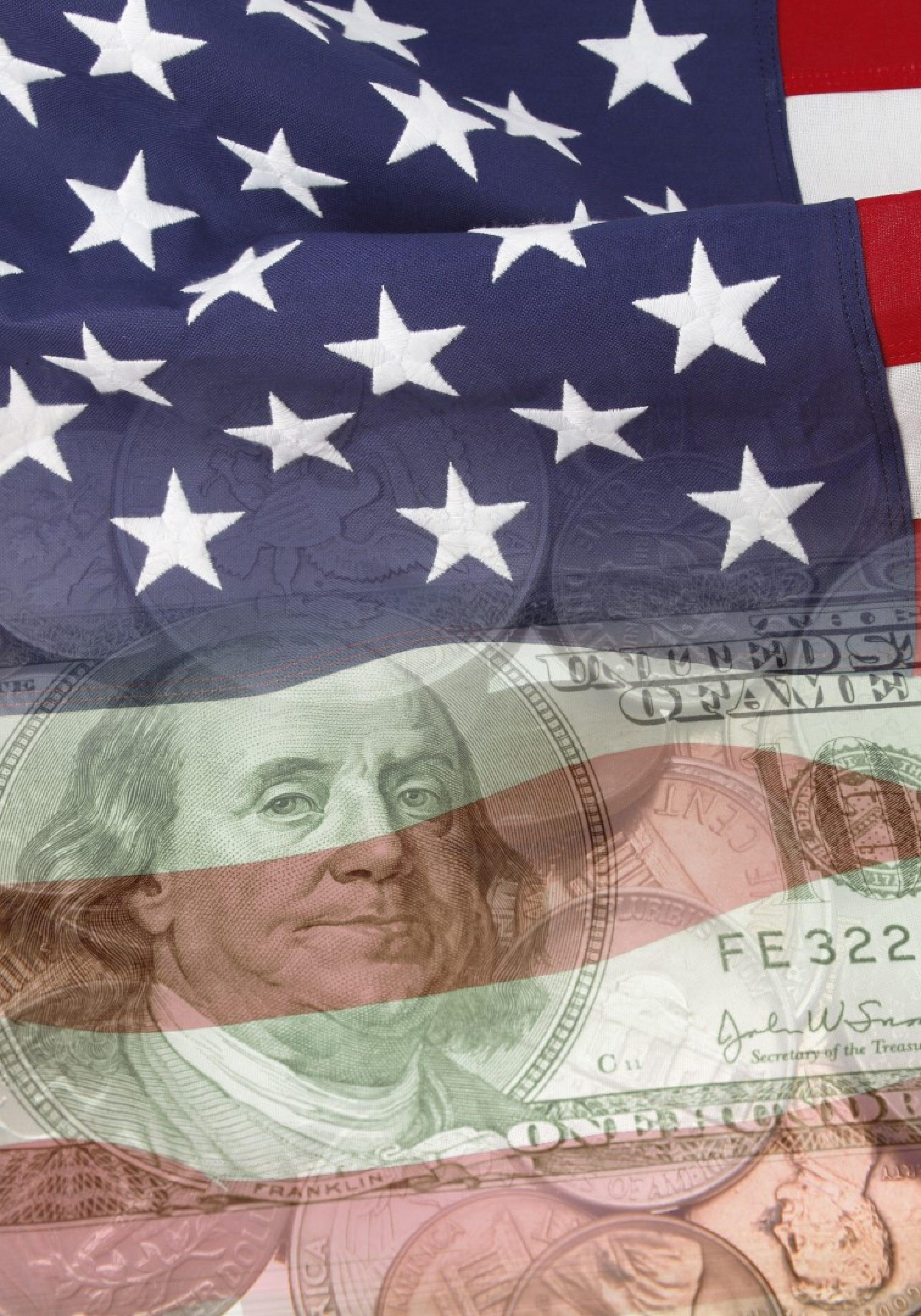America-money-Large-3500x5000.jpg
