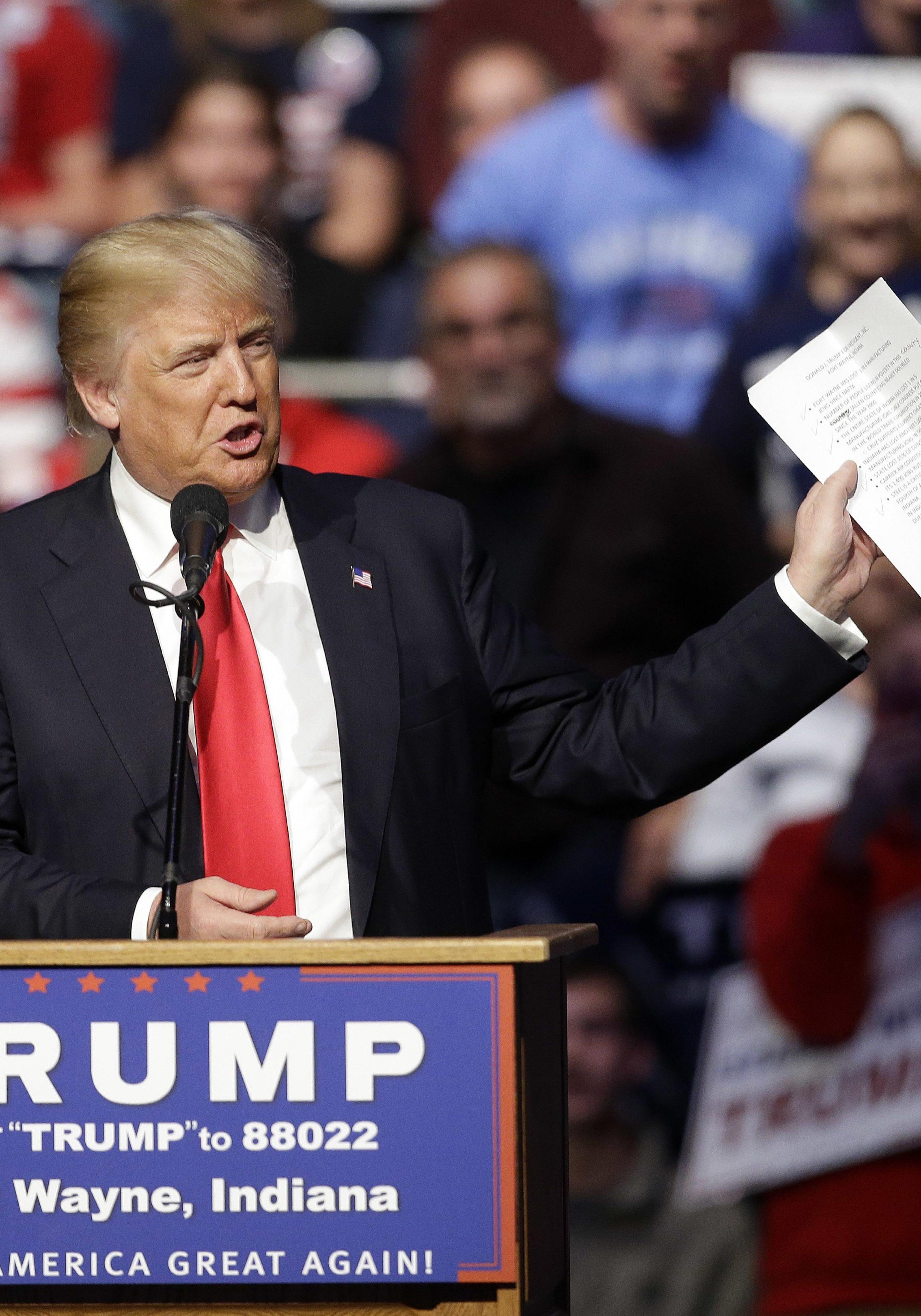 Donald-Trump-05.02-2-3500x5000.jpg