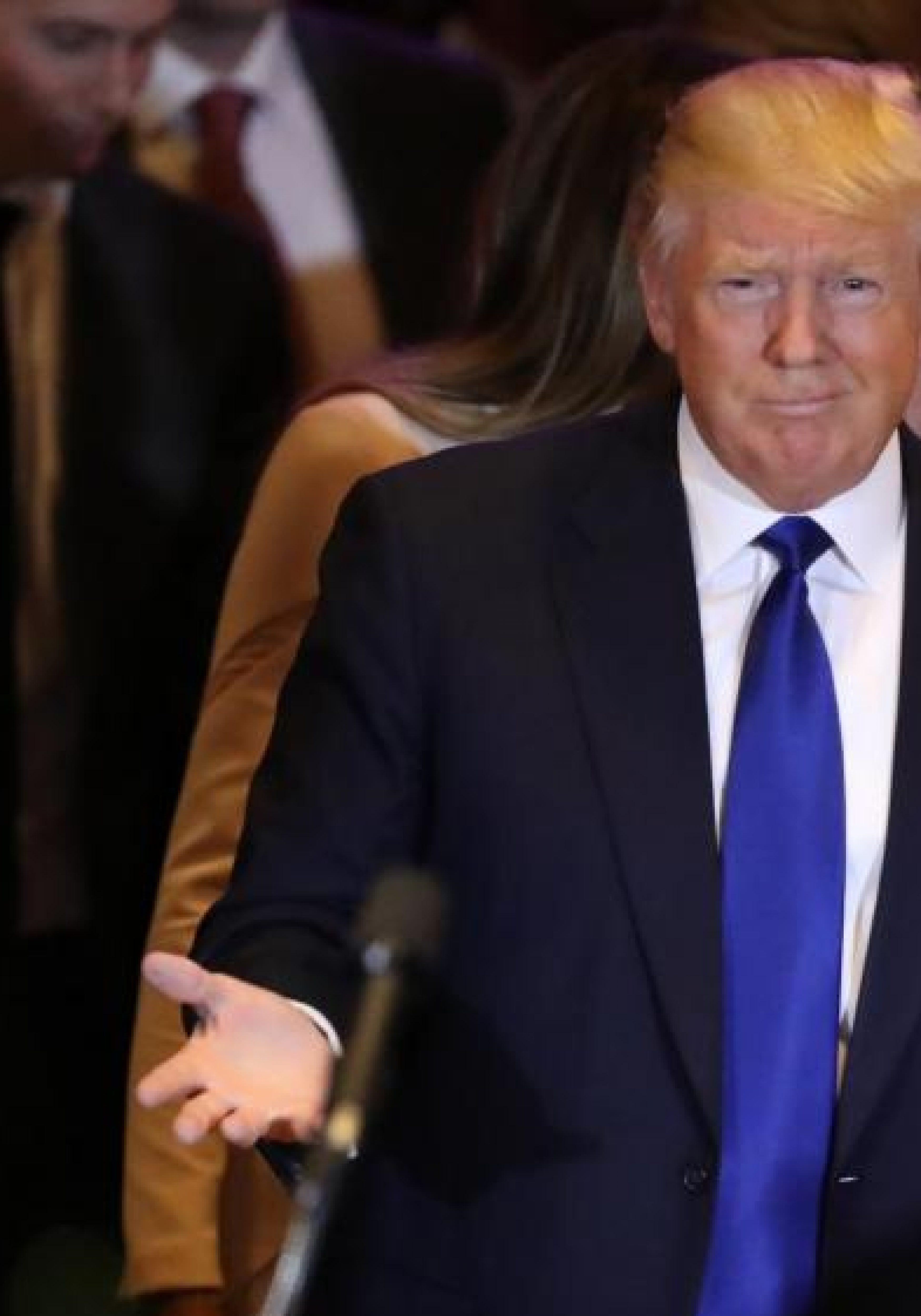 Donald-Trump-wins-Indiana-e1462317228968-3500x5000.jpg