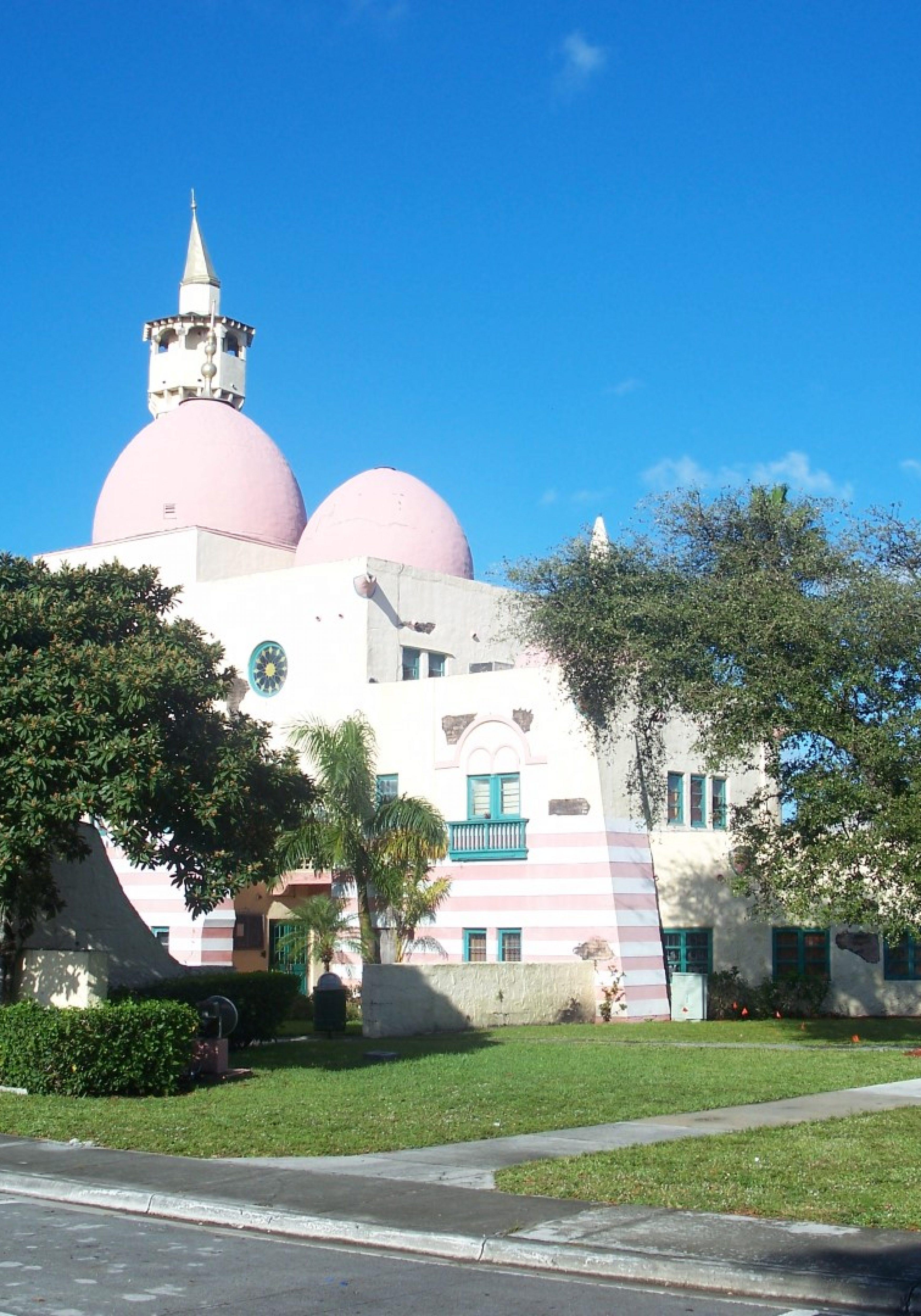 Opa_Locka_FL_city_hall02-Large-3500x5000.jpg