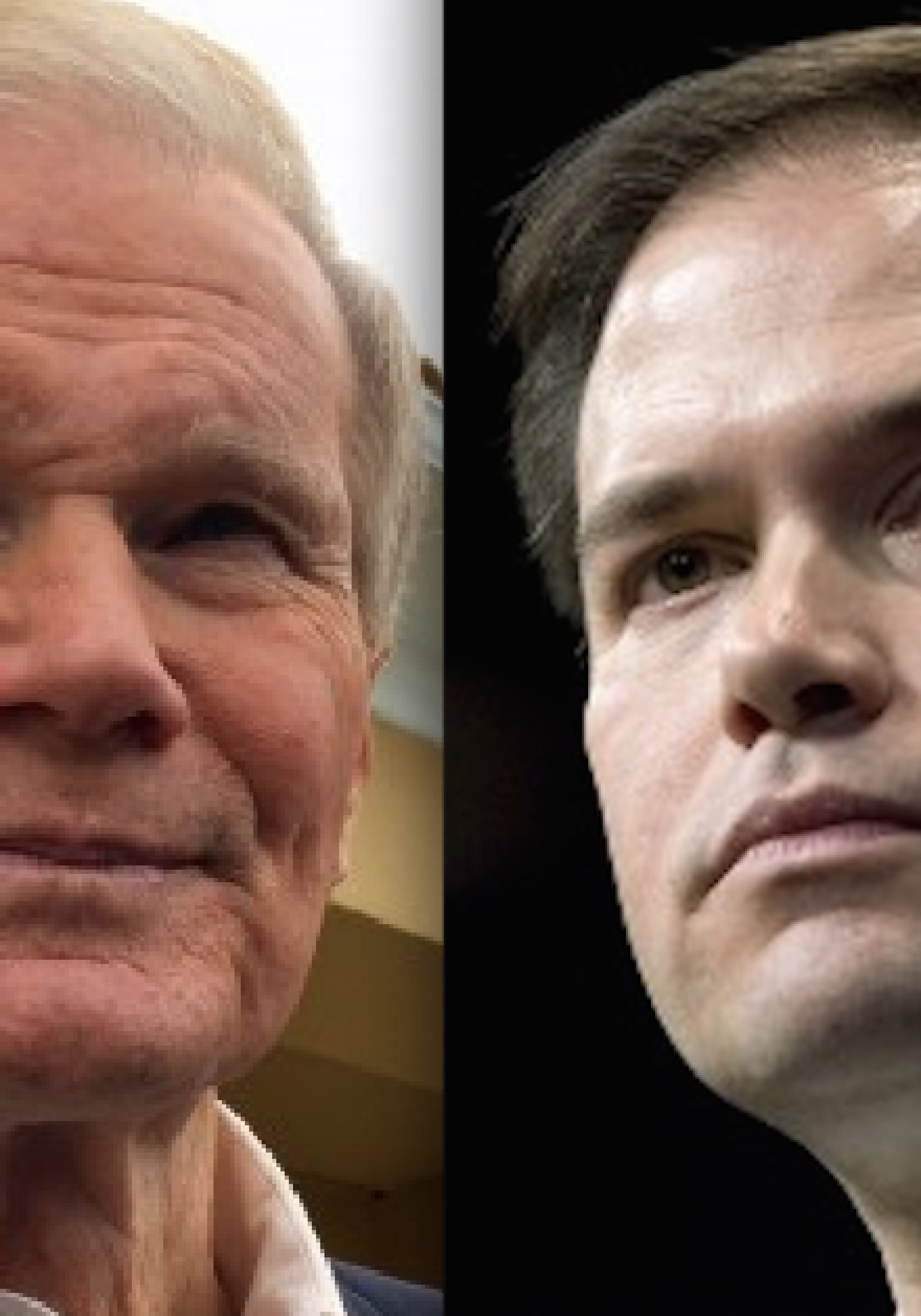 Sens.-Bill-Nelson-and-Marco-Rubio-3500x5000.png
