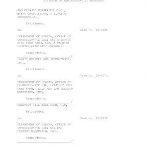 compassionate use PDF 05.03_Page_1