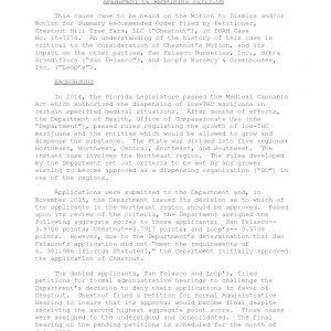 compassionate use PDF 05.03_Page_2