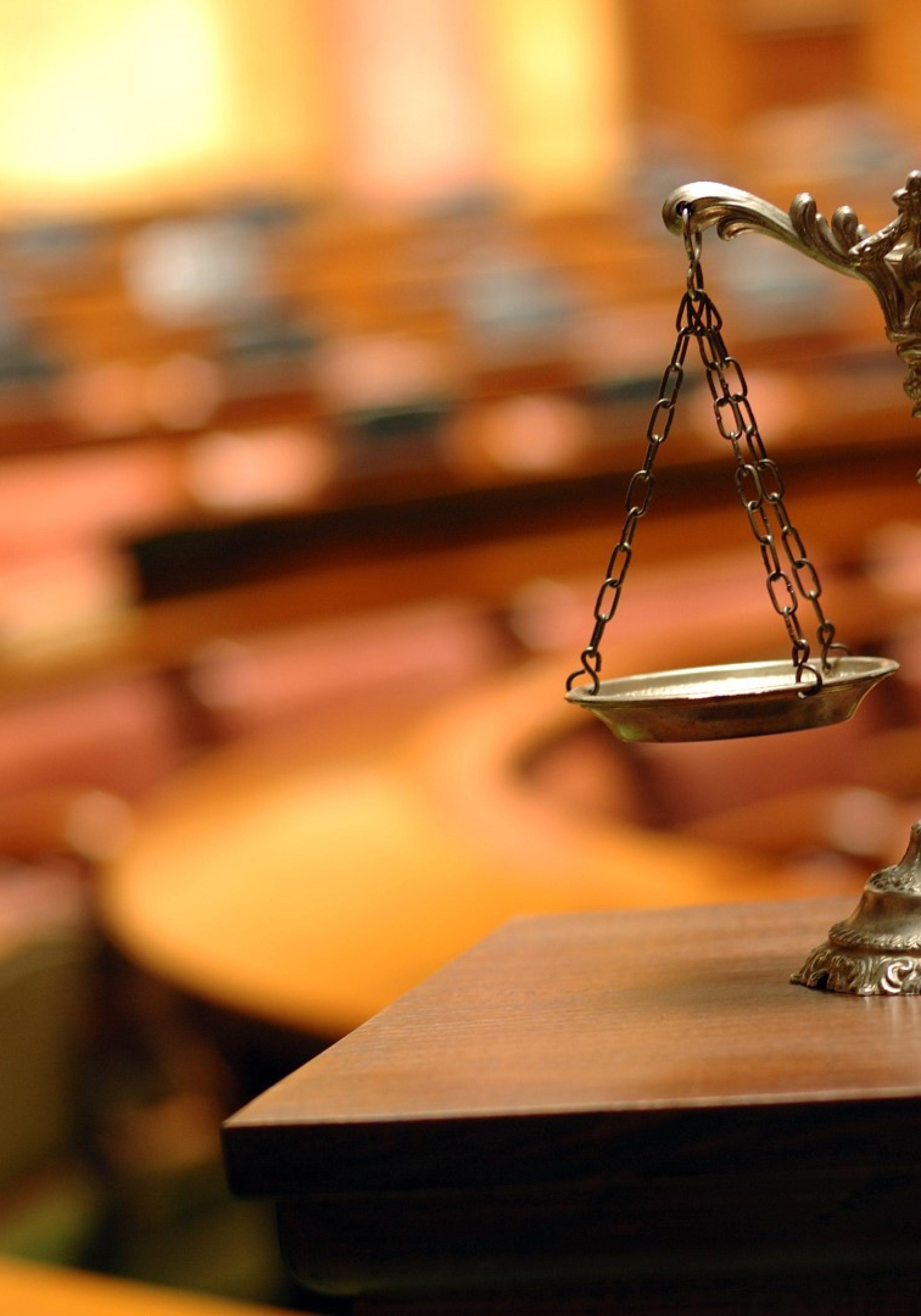 court-lawsuit-Large-3500x5000.jpg