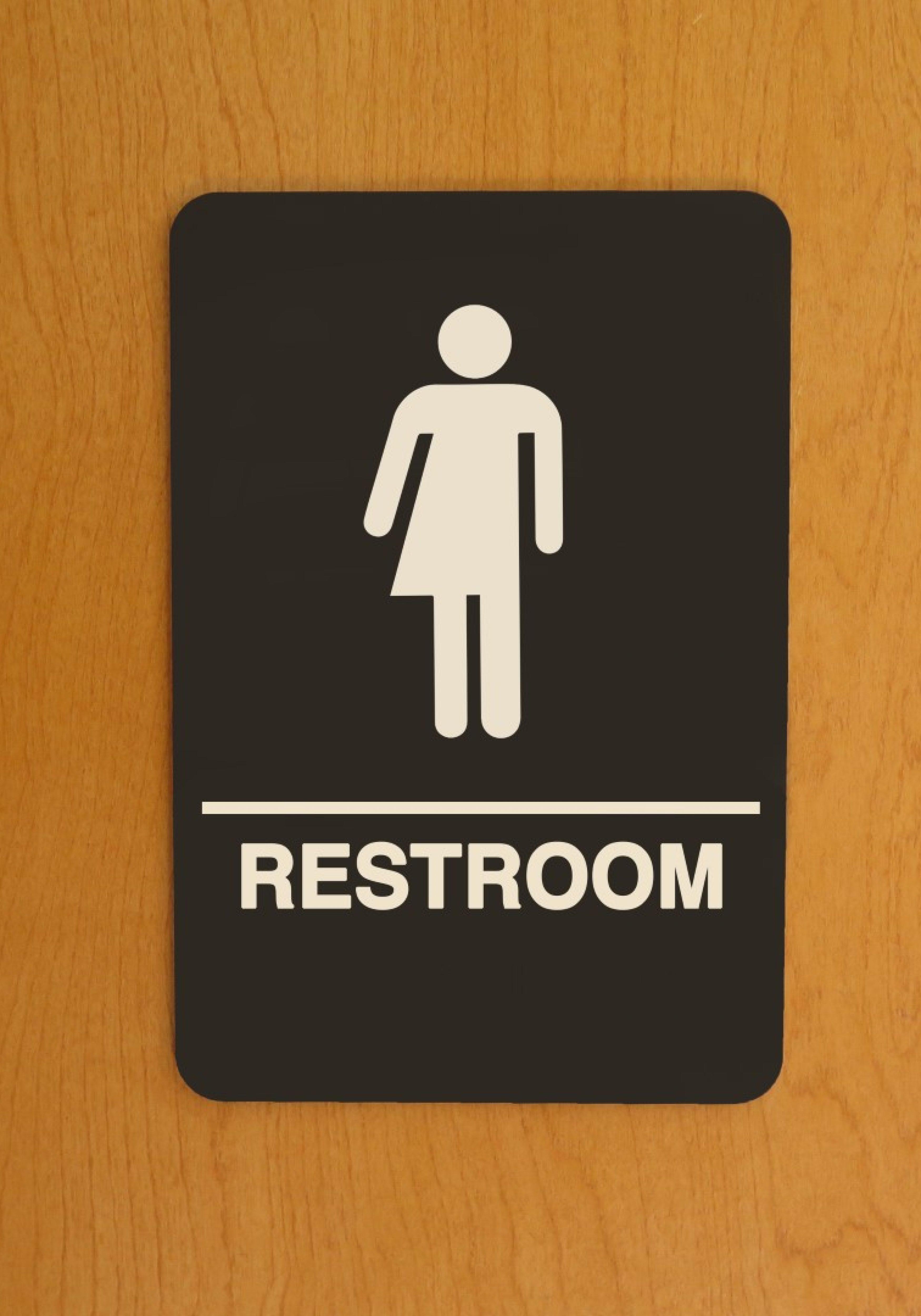 gender-neutral-bathroom-Large-3500x5000.jpg