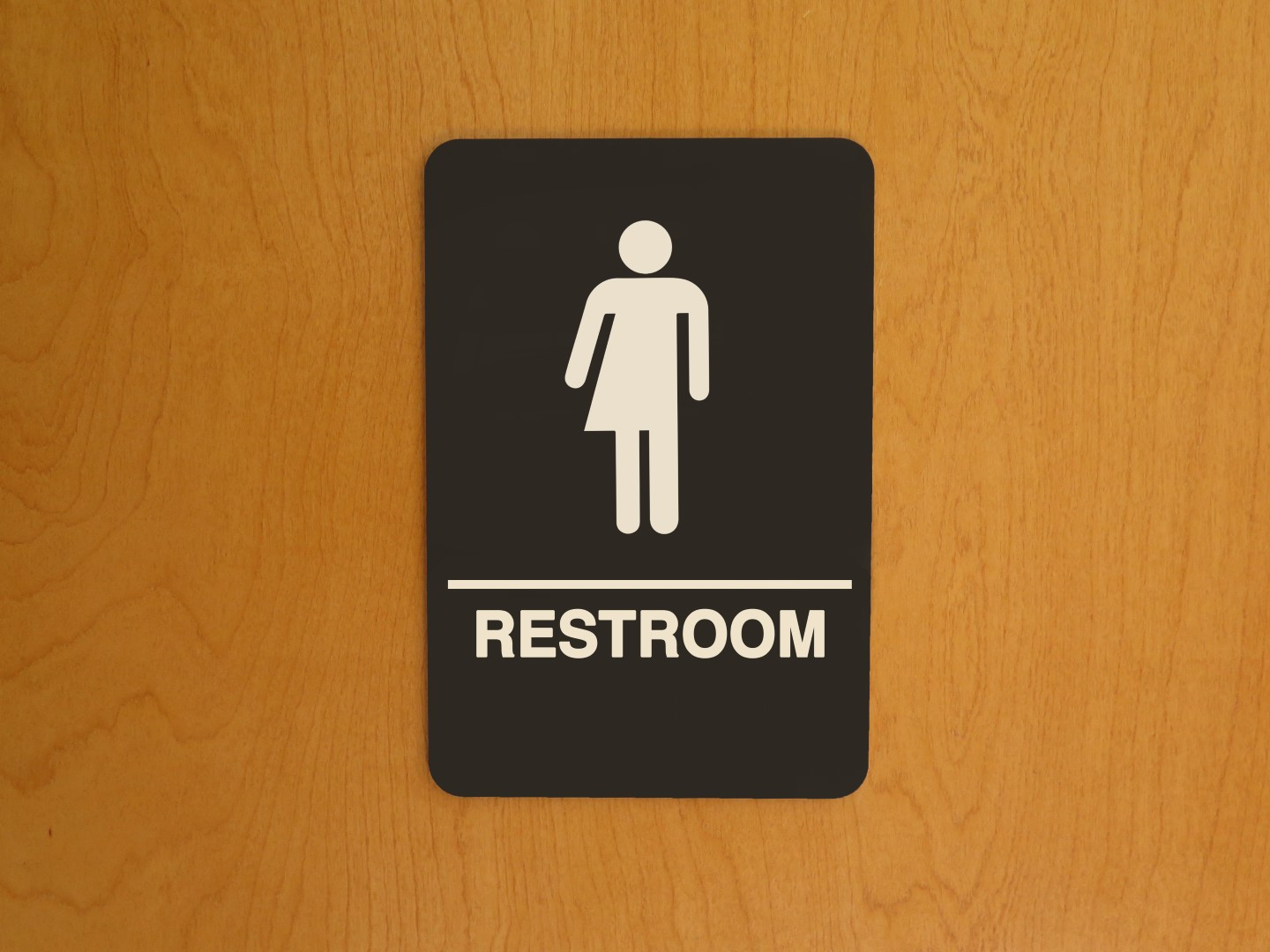 Rick Scott Said State 39 Clearly Reviewing 39 Transgender
