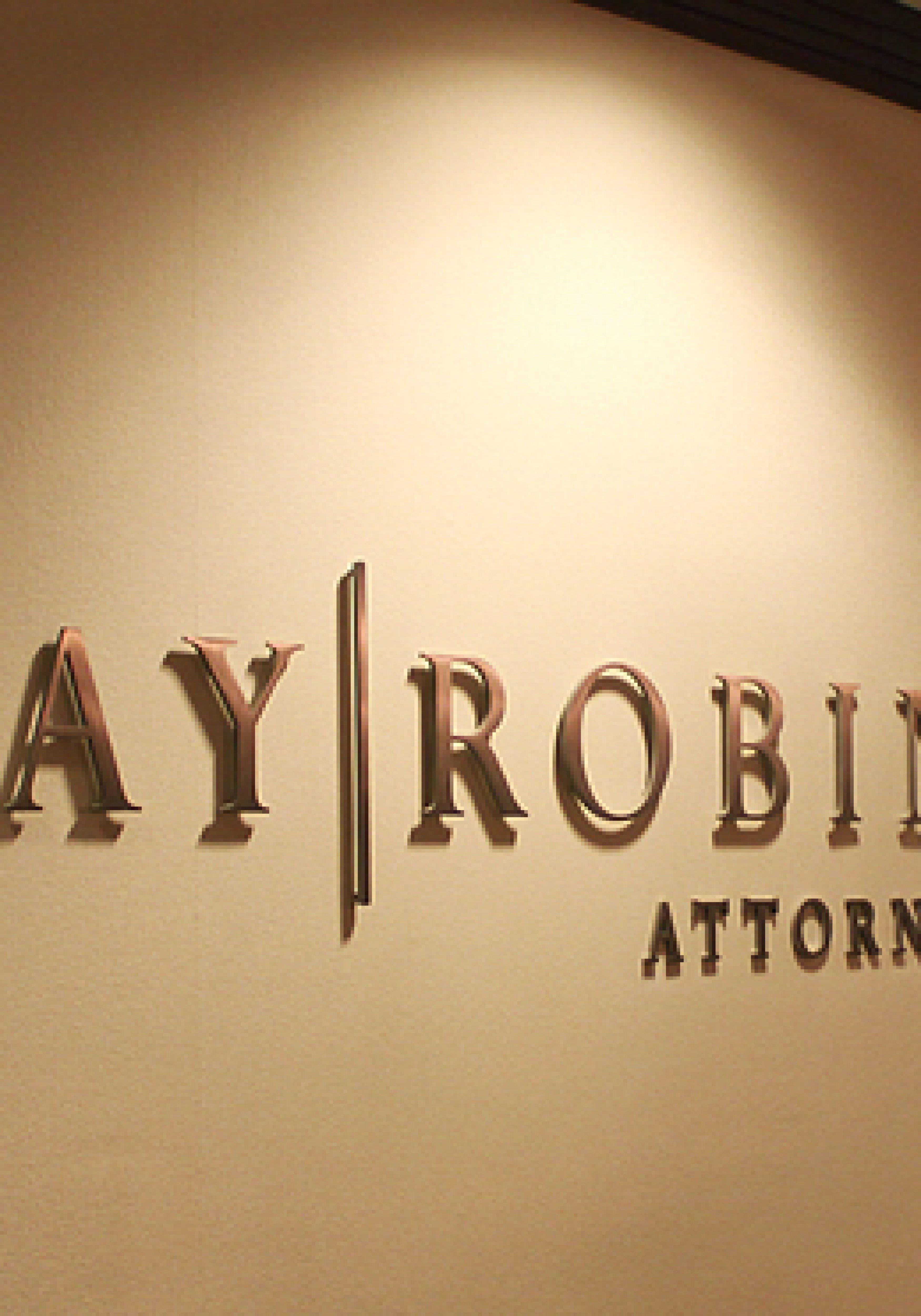 grayrobinson-3500x5000.jpg