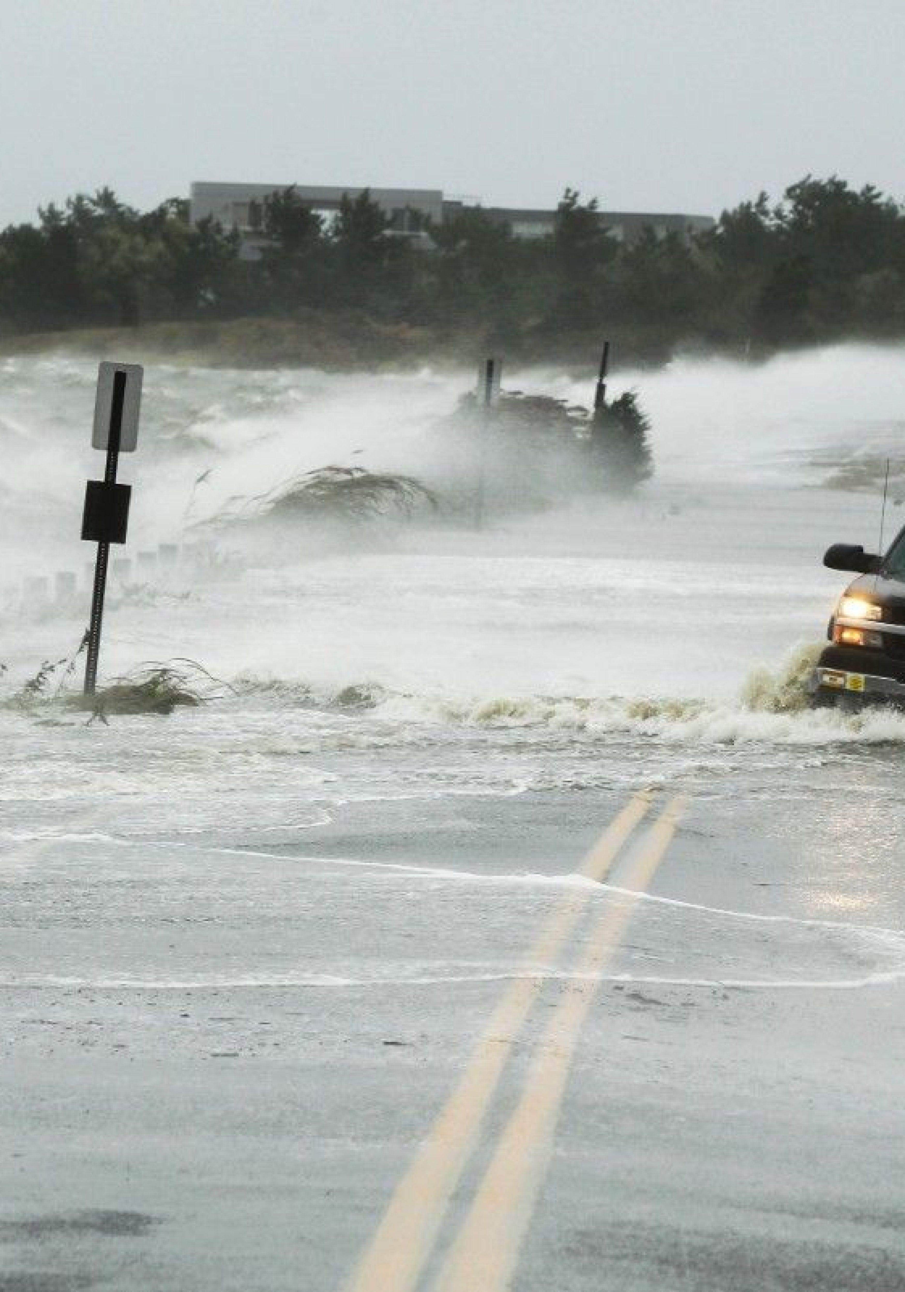 hurricane-3500x5000.jpg