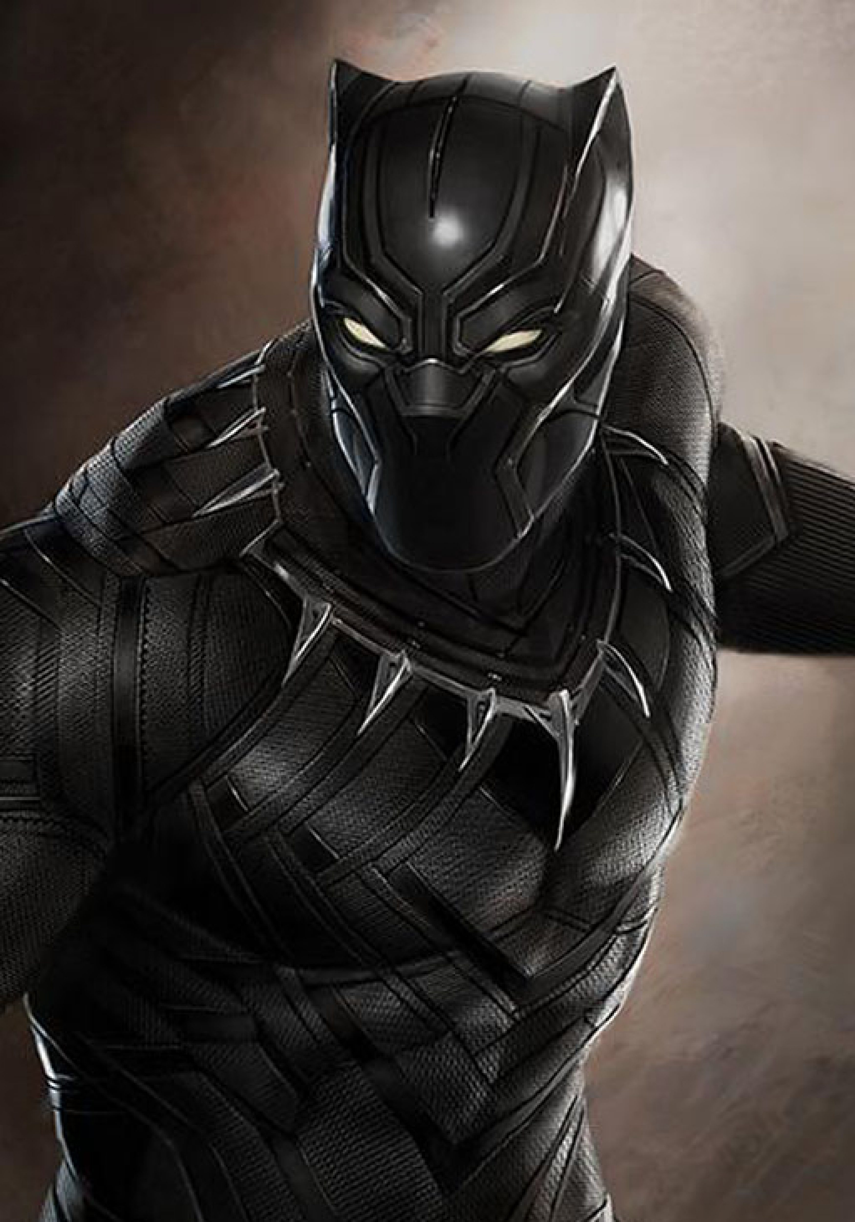 marvel_black_panther_concept_art-3500x5000.jpg
