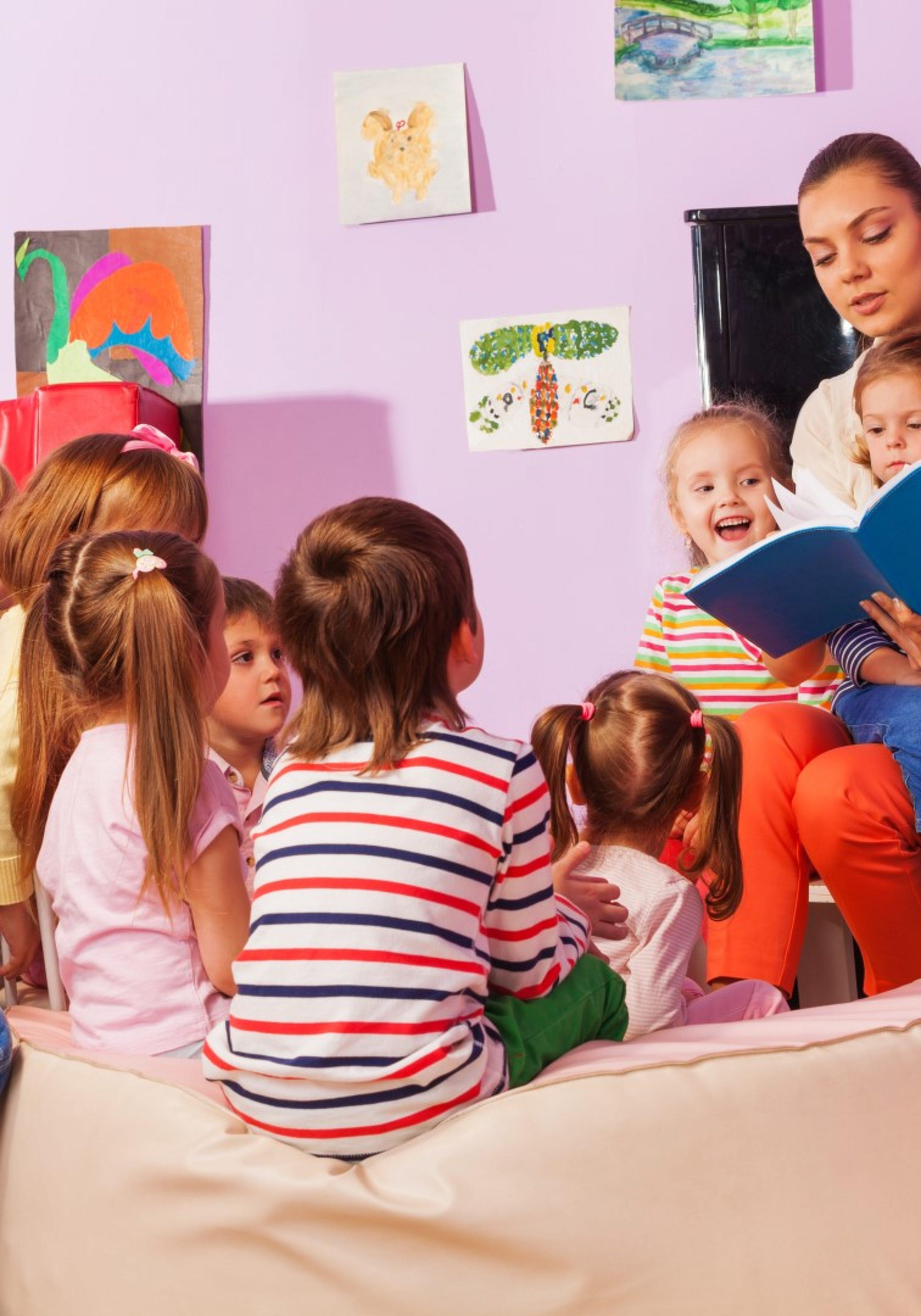 preschool-Large-3500x5000.jpg