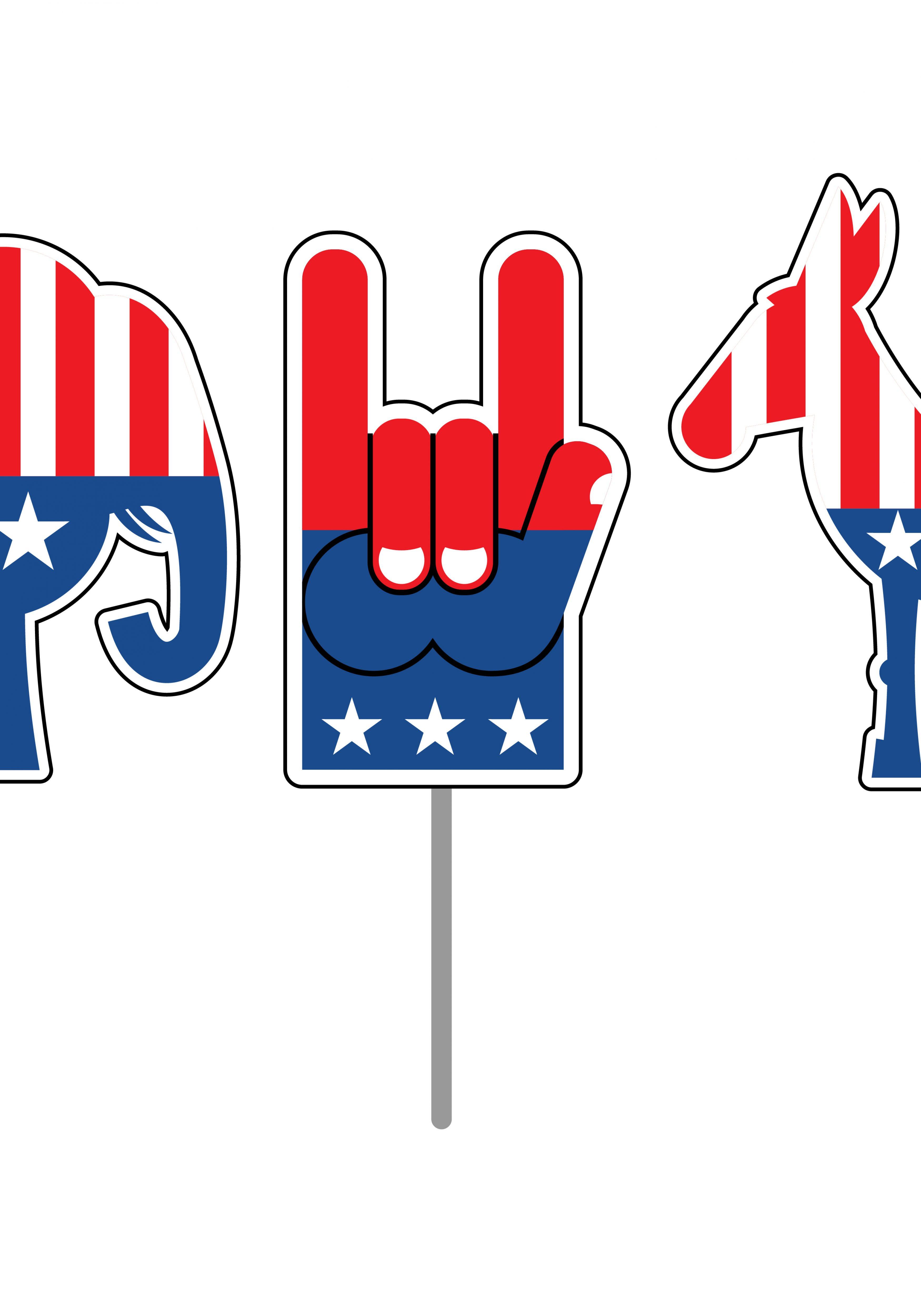 third-party-candidate-3500x5000.jpg