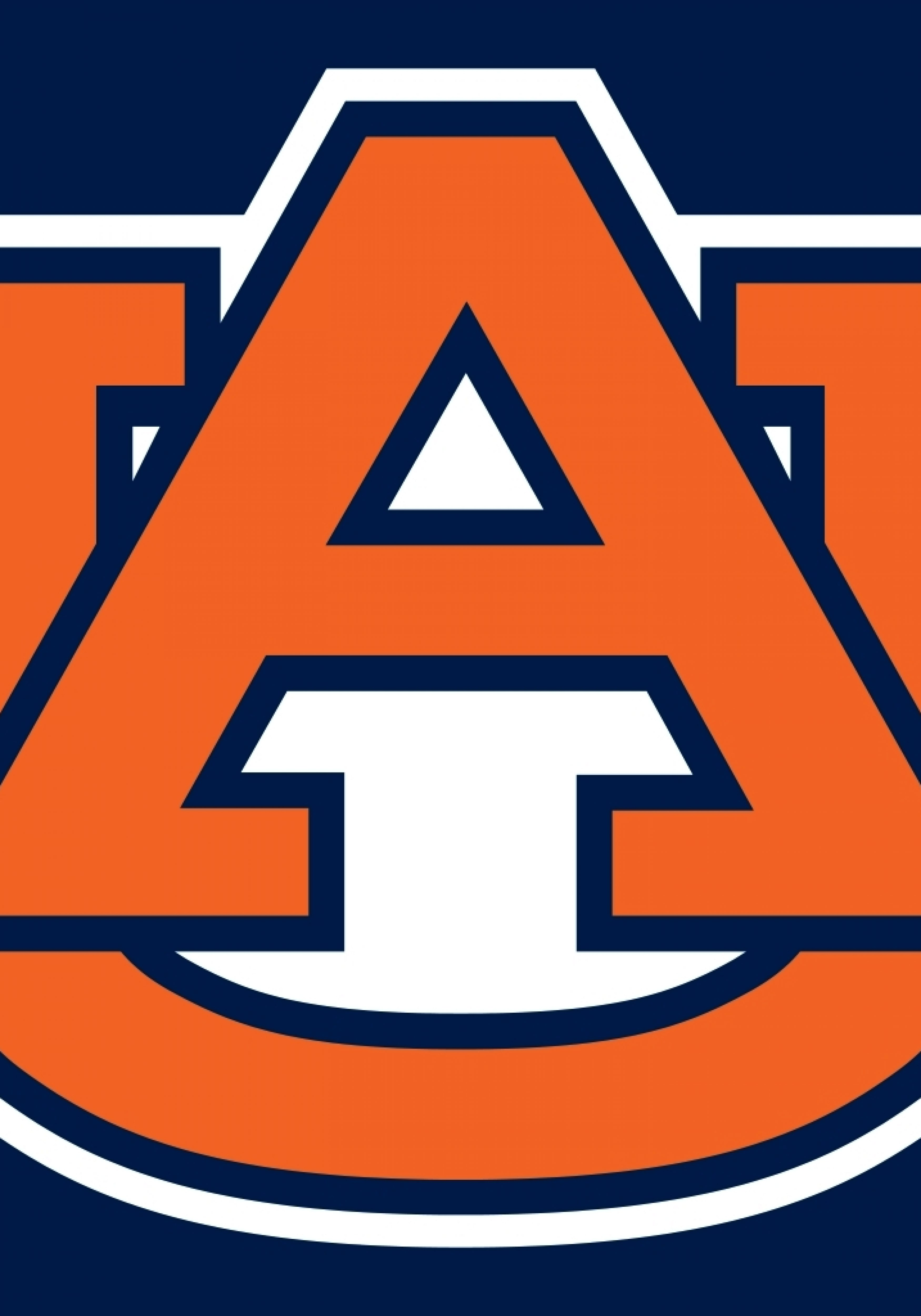 Auburn-3500x5000.jpg