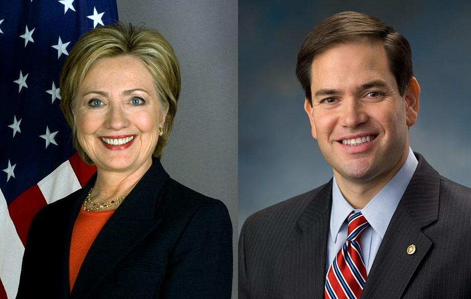 Clinton-v-Rubio.jpg