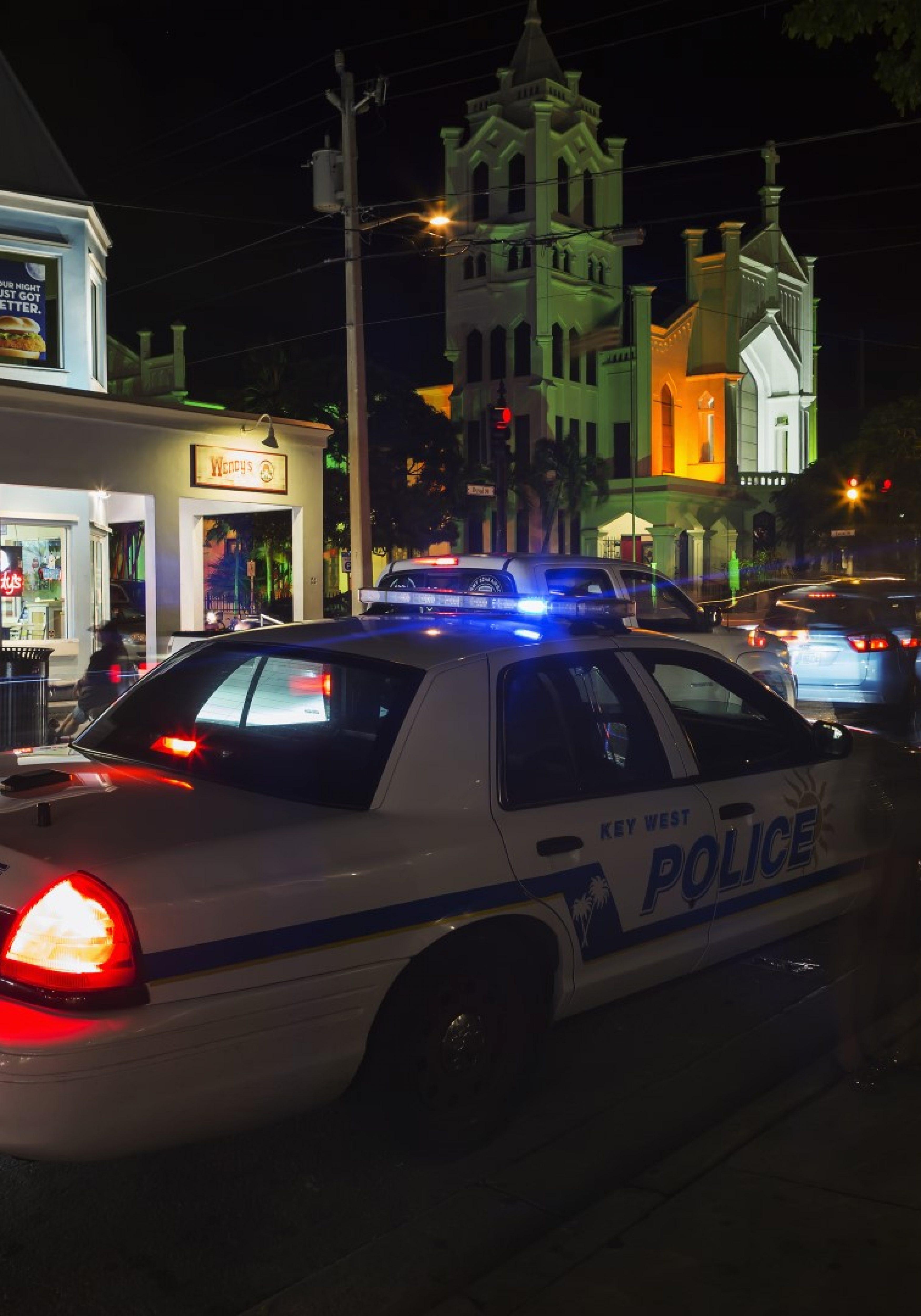 Florida-crime-rate-Large-3500x5000.jpg