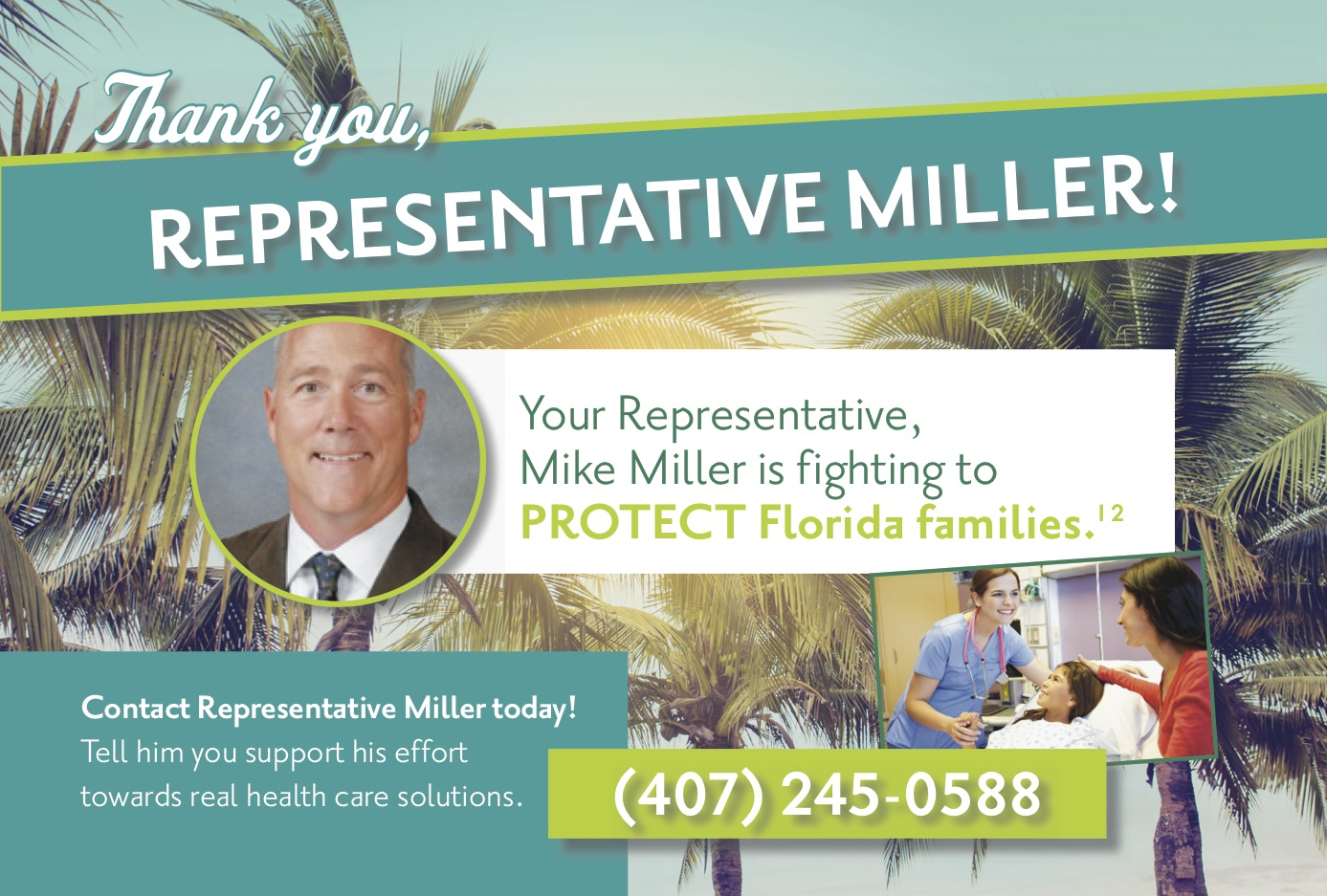 Health-Care-Miller-