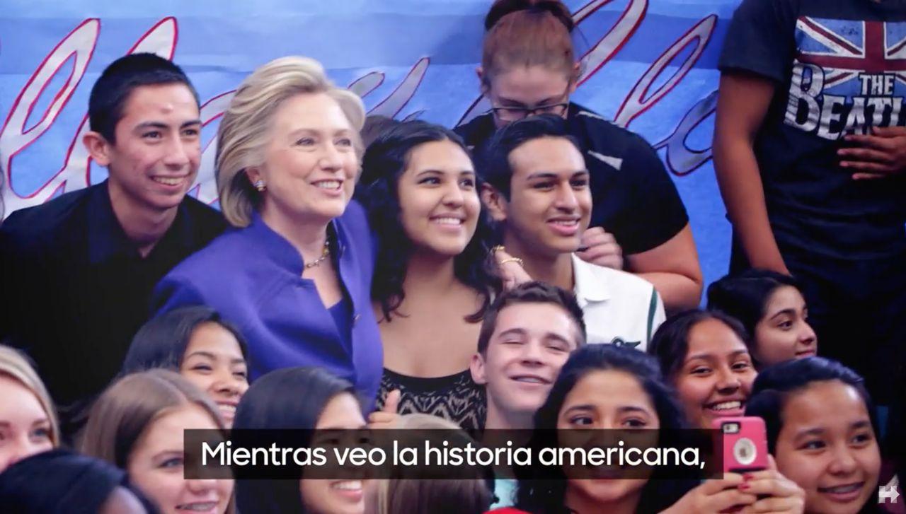 Hillary-Clinton-Hispanic-ad.jpg