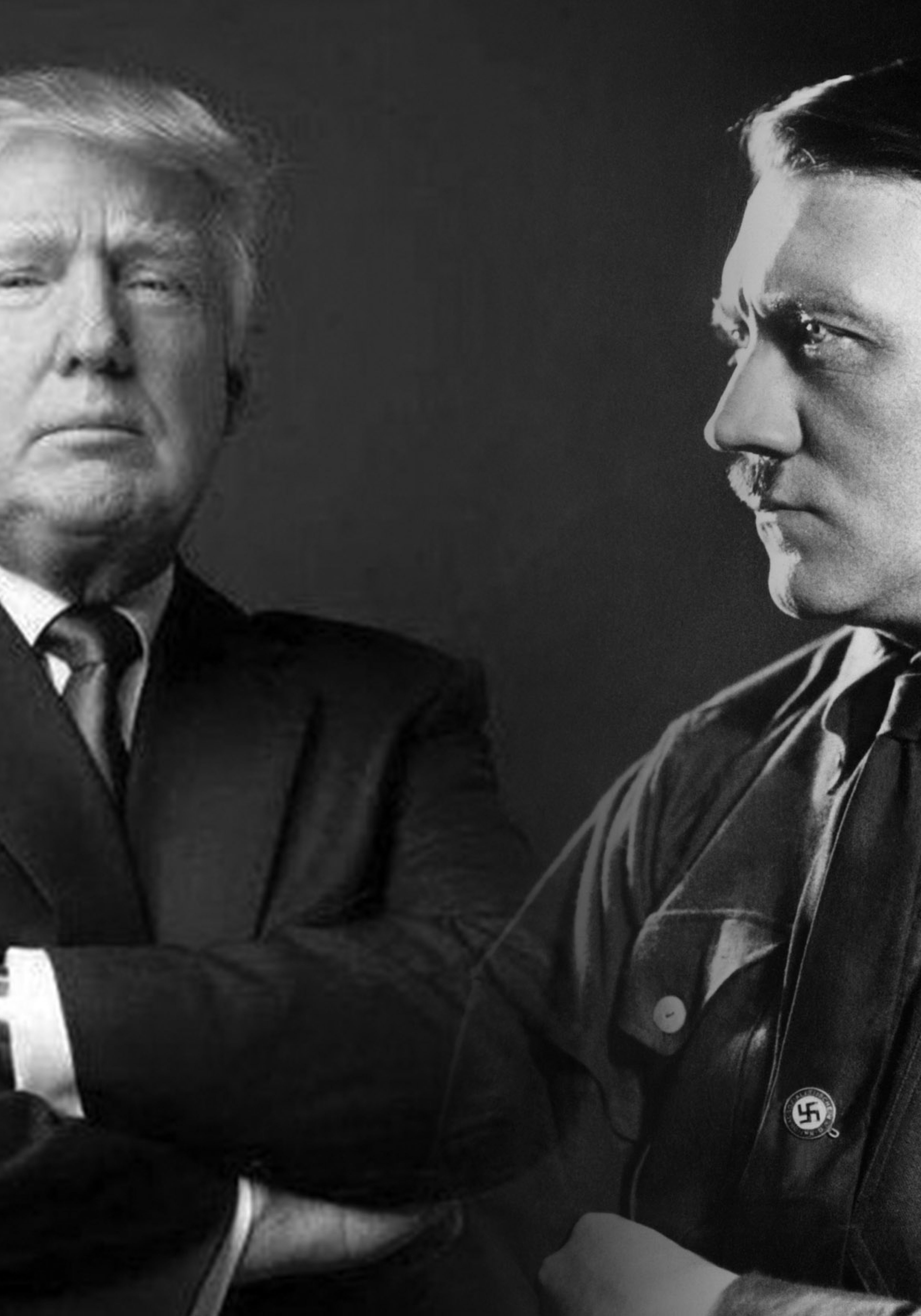 Hitler-Donald-Trump-3500x5000.jpg