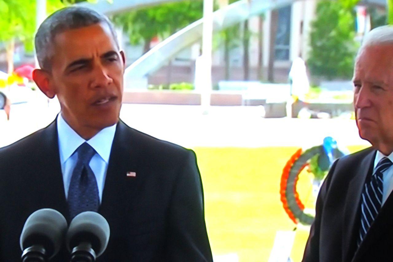 Obama-and-Biden.jpg