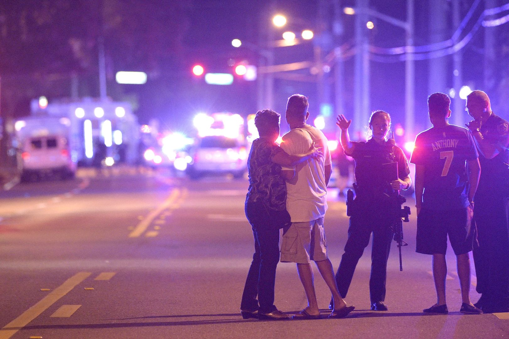 Orlando-shooting-06.12.16.jpg